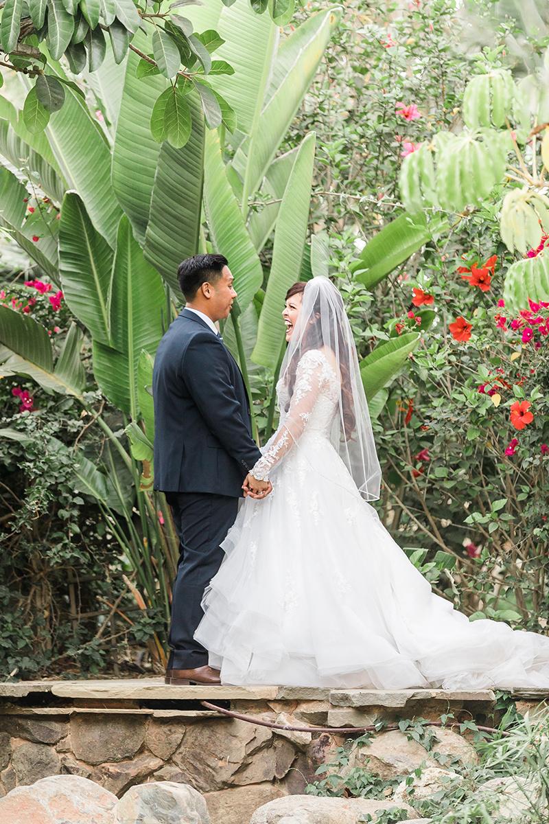 Brianna _ Josh Wedding-668.jpg