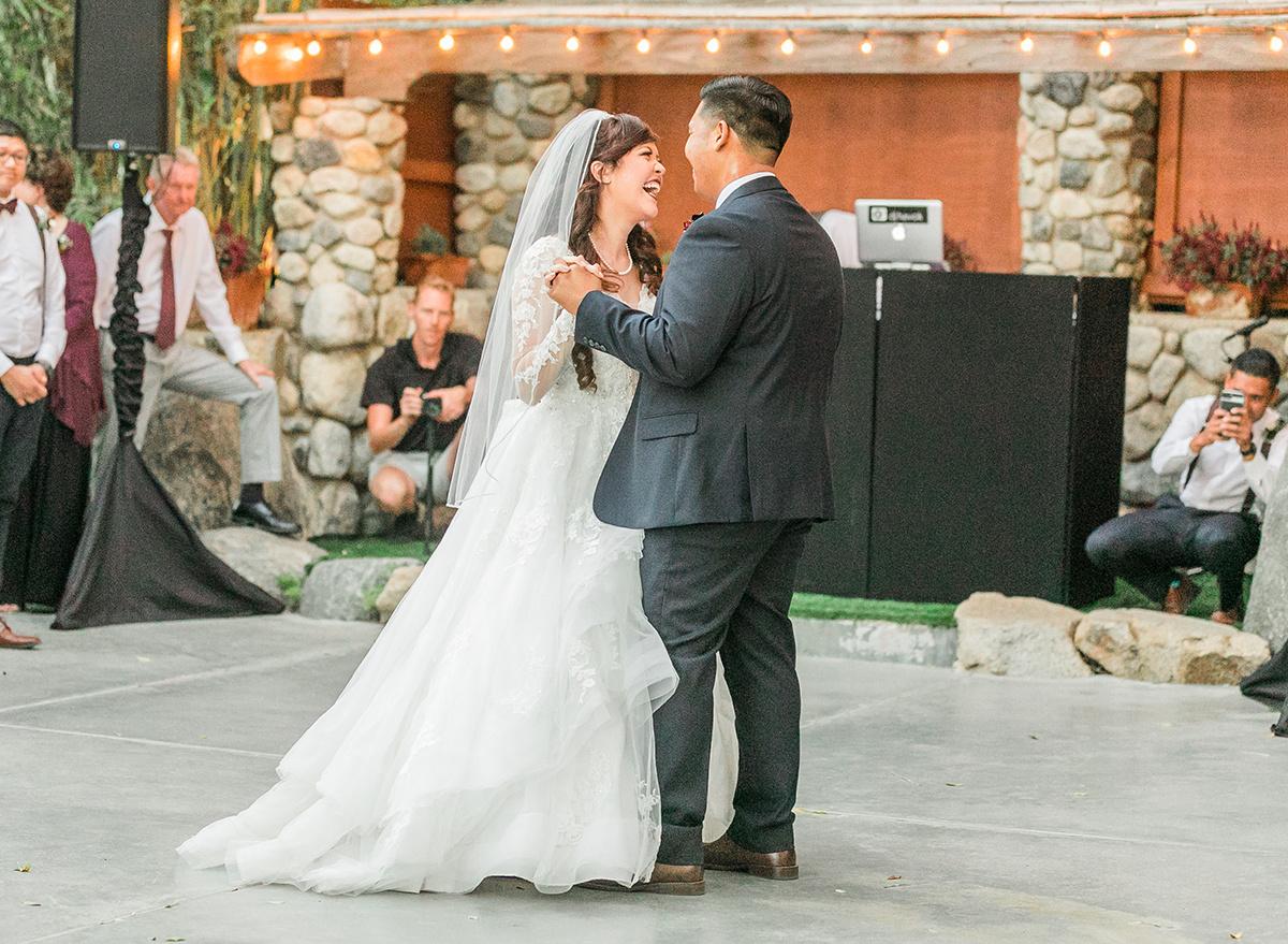 Brianna _ Josh Wedding-770.jpg