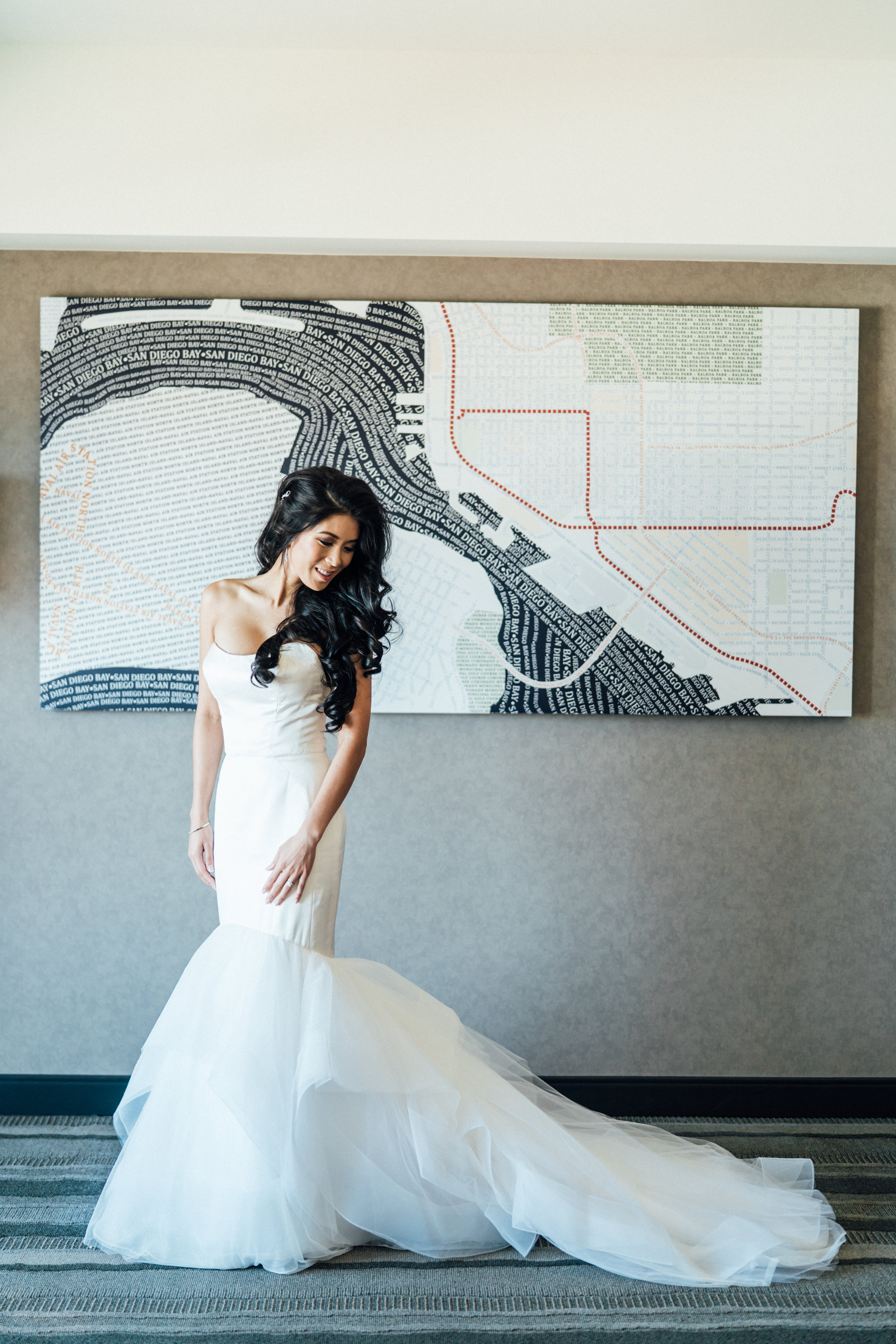 109 Anna _ Danny Wedding SUP05655-Edit.jpg