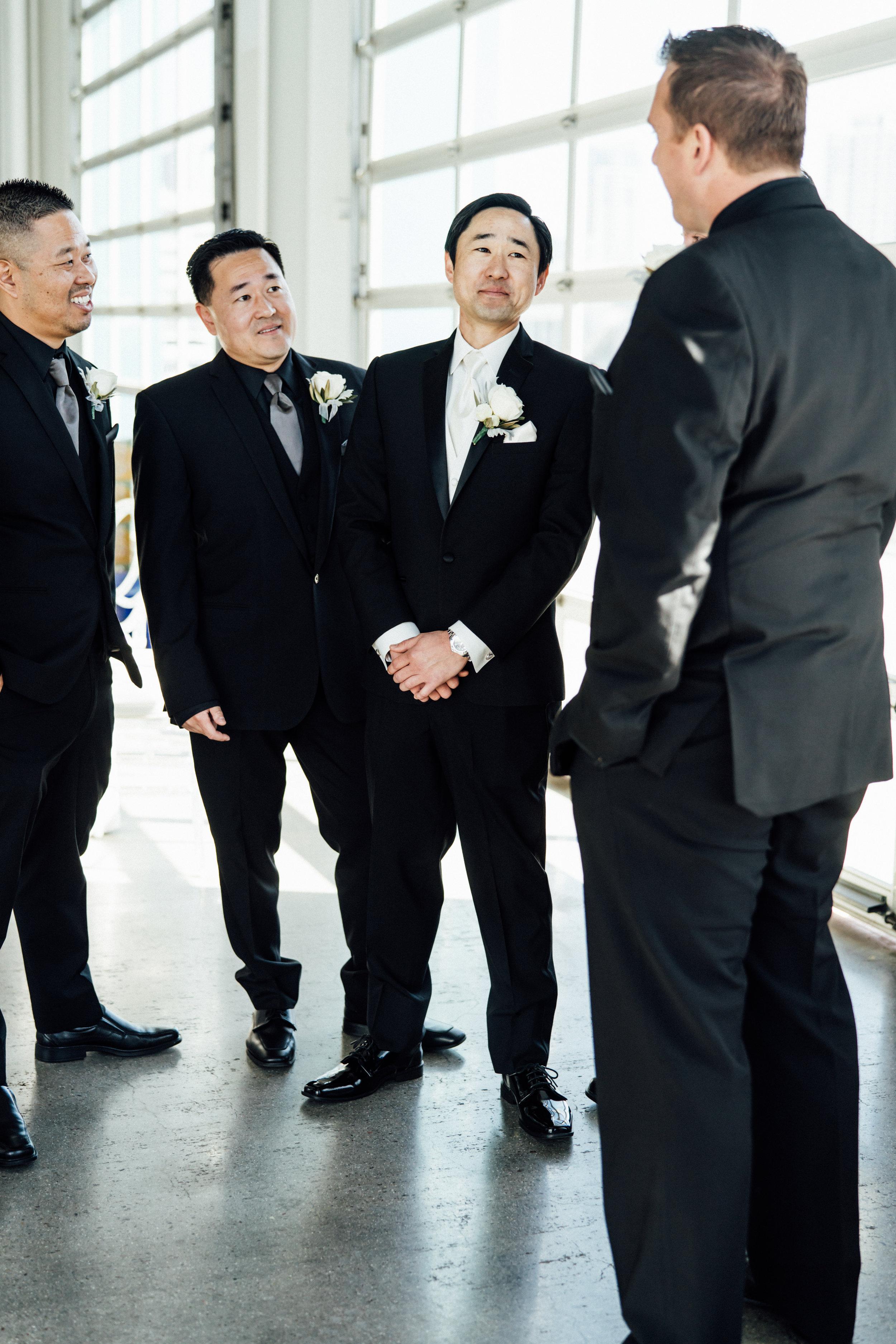 241 Anna _ Danny Wedding DSC07623.jpg