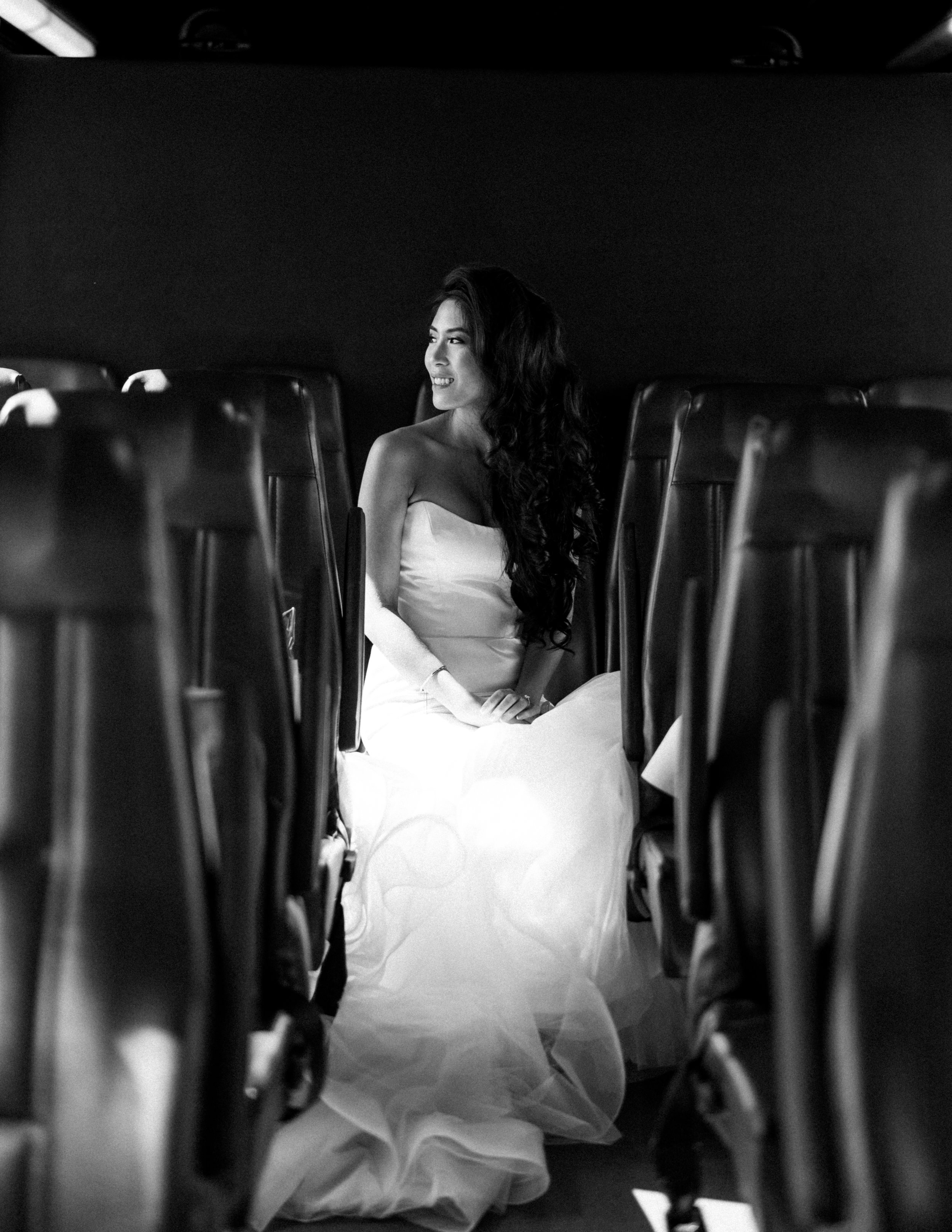 124 Anna _ Danny Wedding SUP05724.jpg