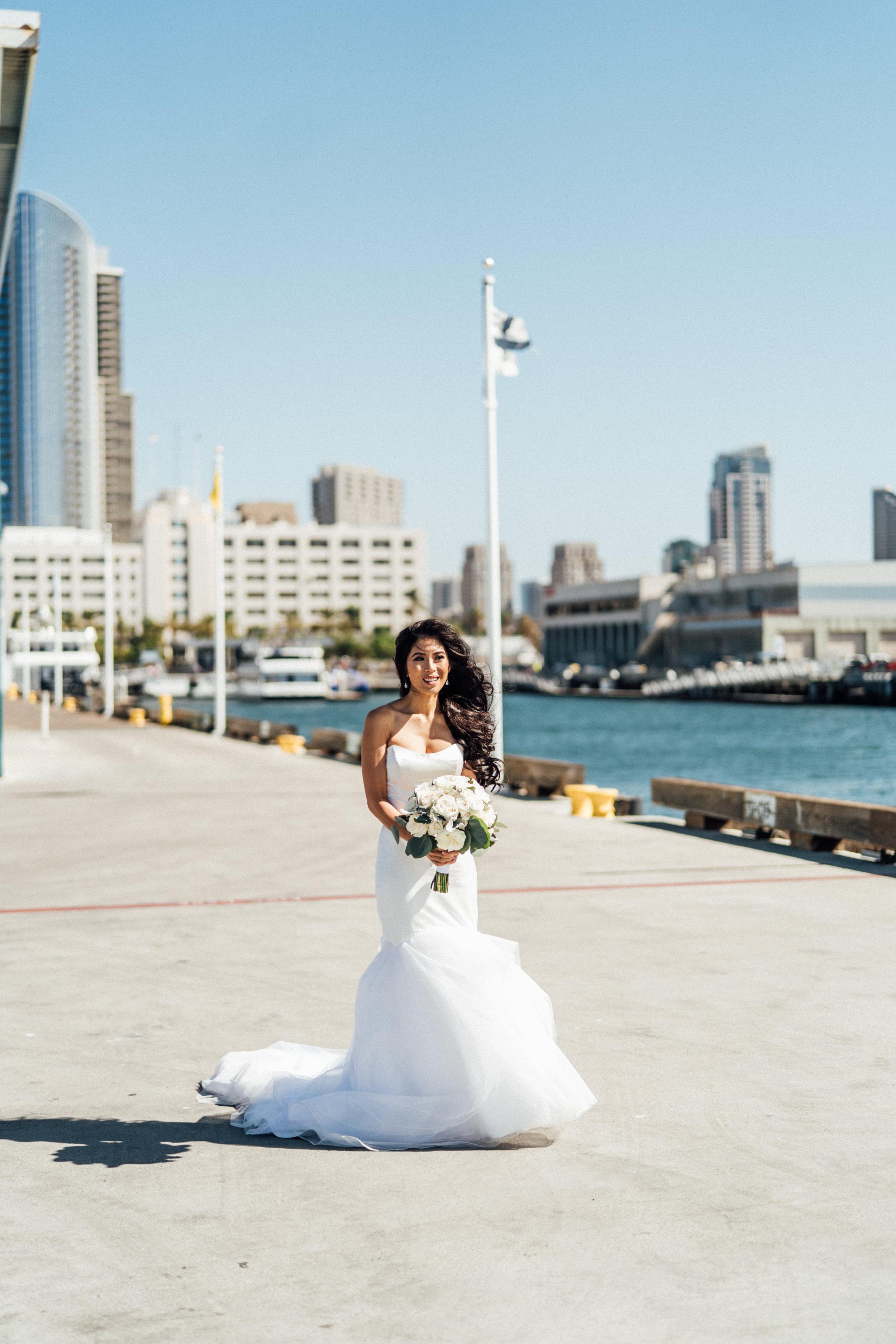 128 Anna _ Danny Wedding SUP05737.jpg