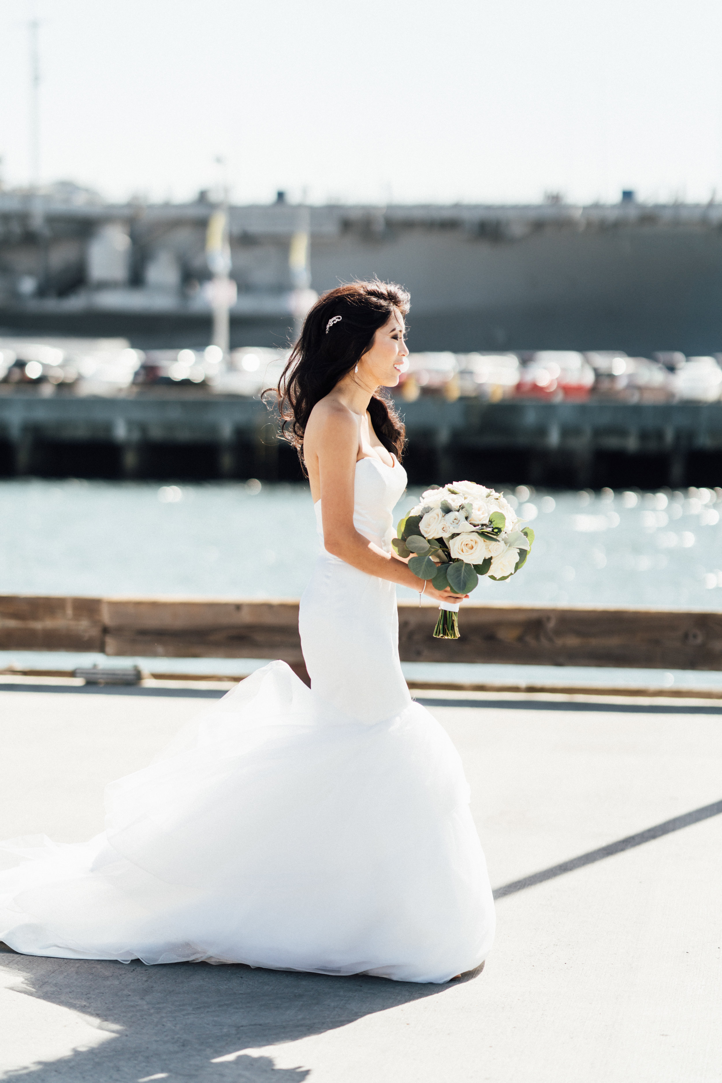 130 Anna _ Danny Wedding DSC07443.jpg