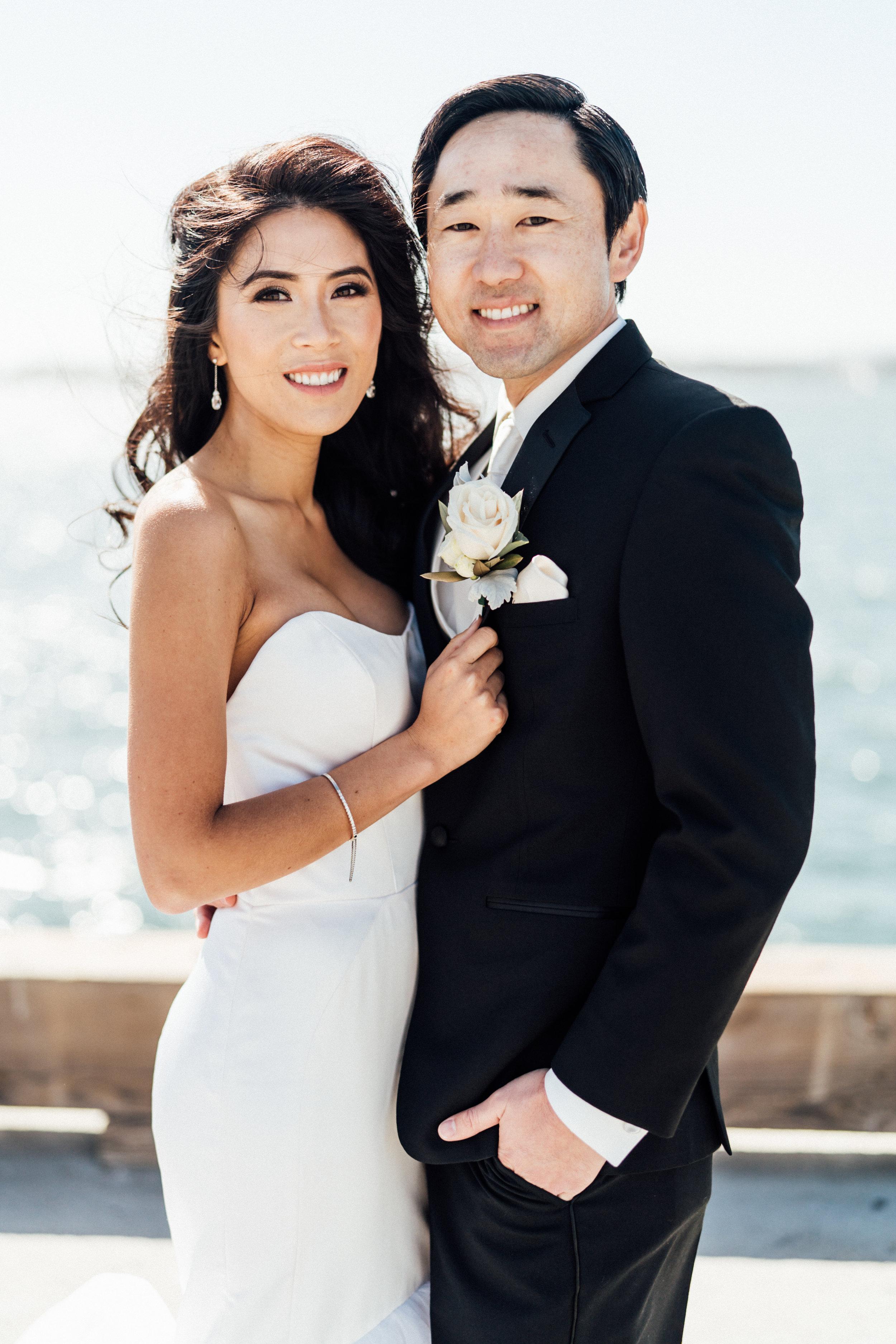 170 Anna _ Danny Wedding SUP05868.jpg
