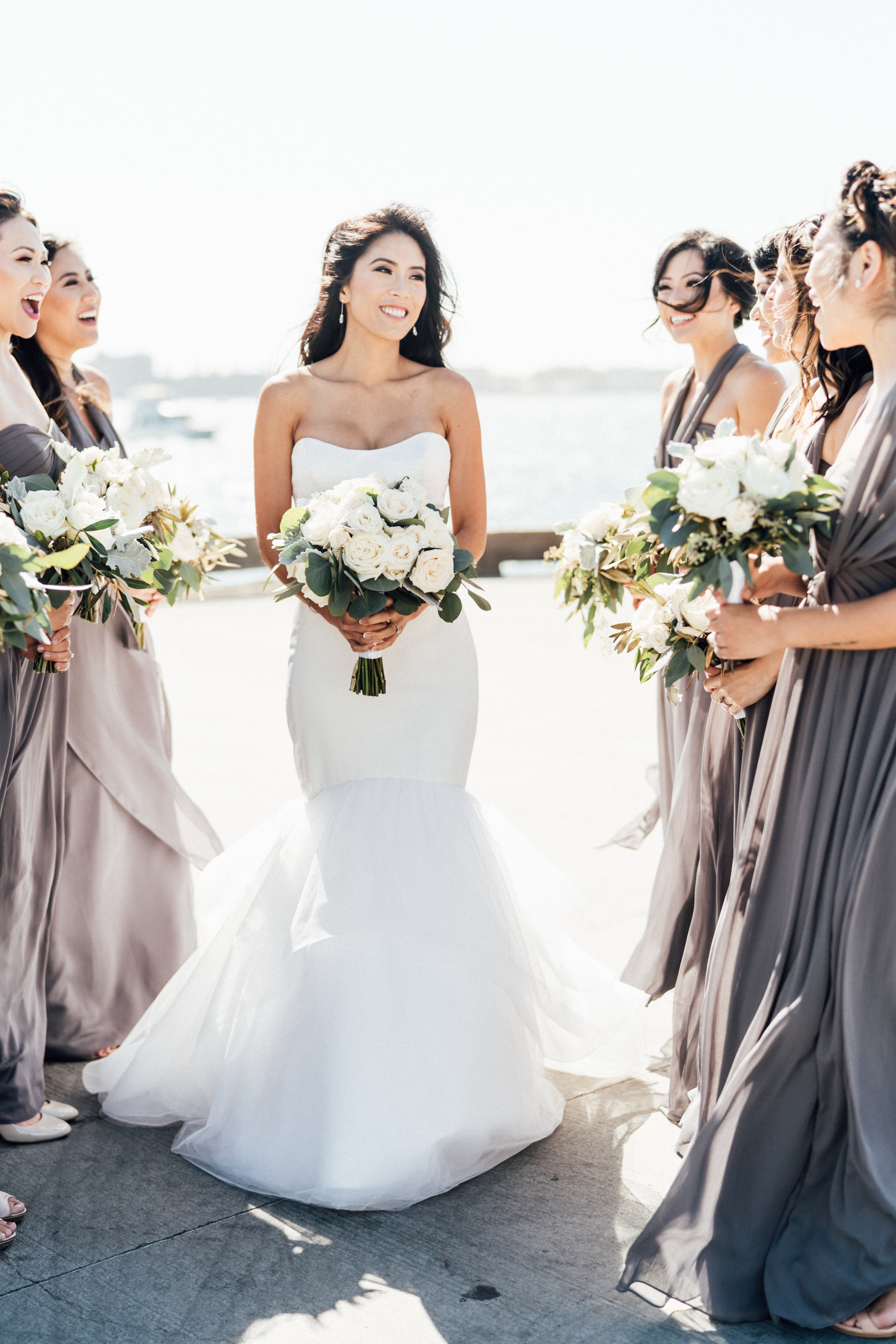 239 Anna _ Danny Wedding SUP06596.jpg