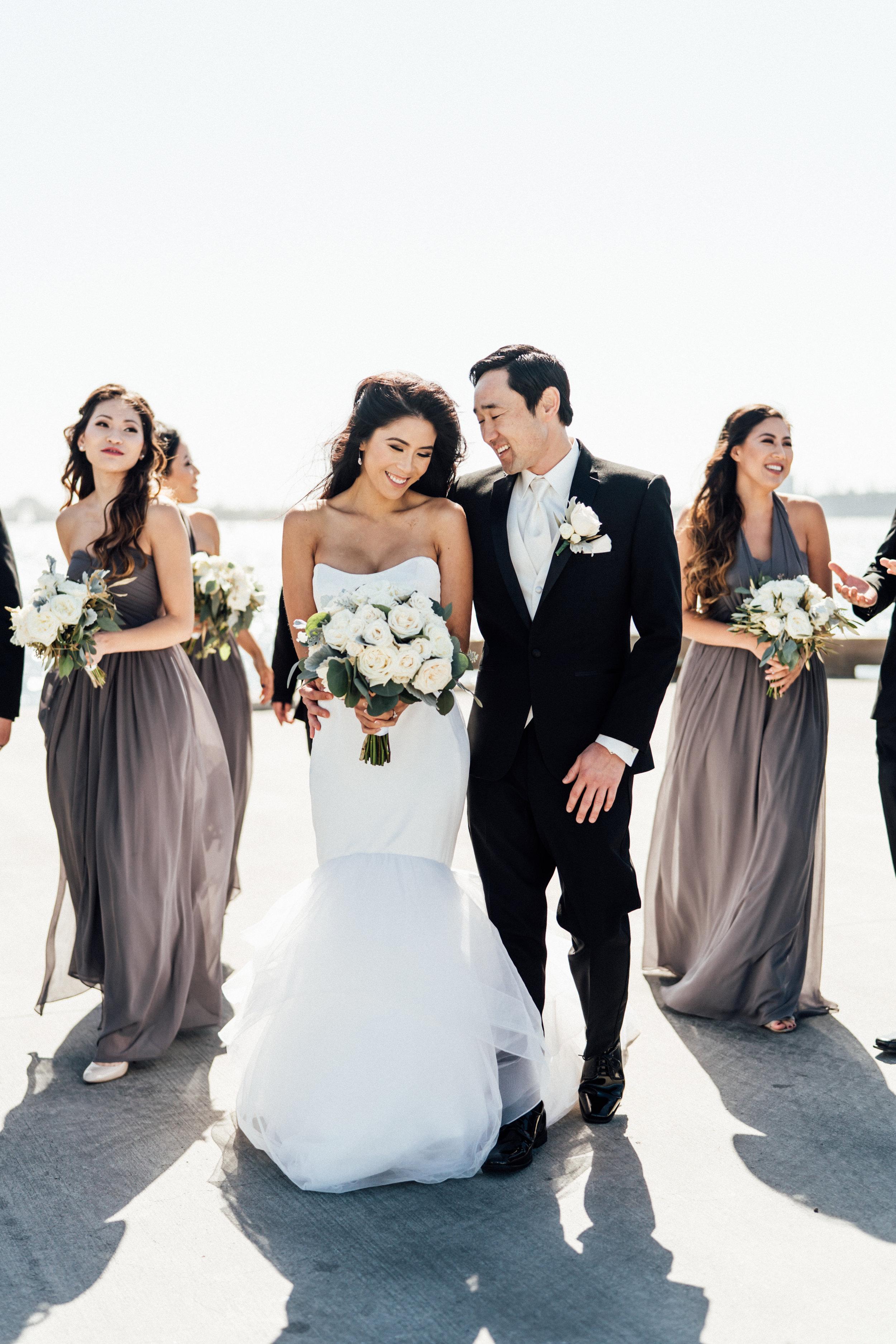 205 Anna _ Danny Wedding SUP06275.jpg