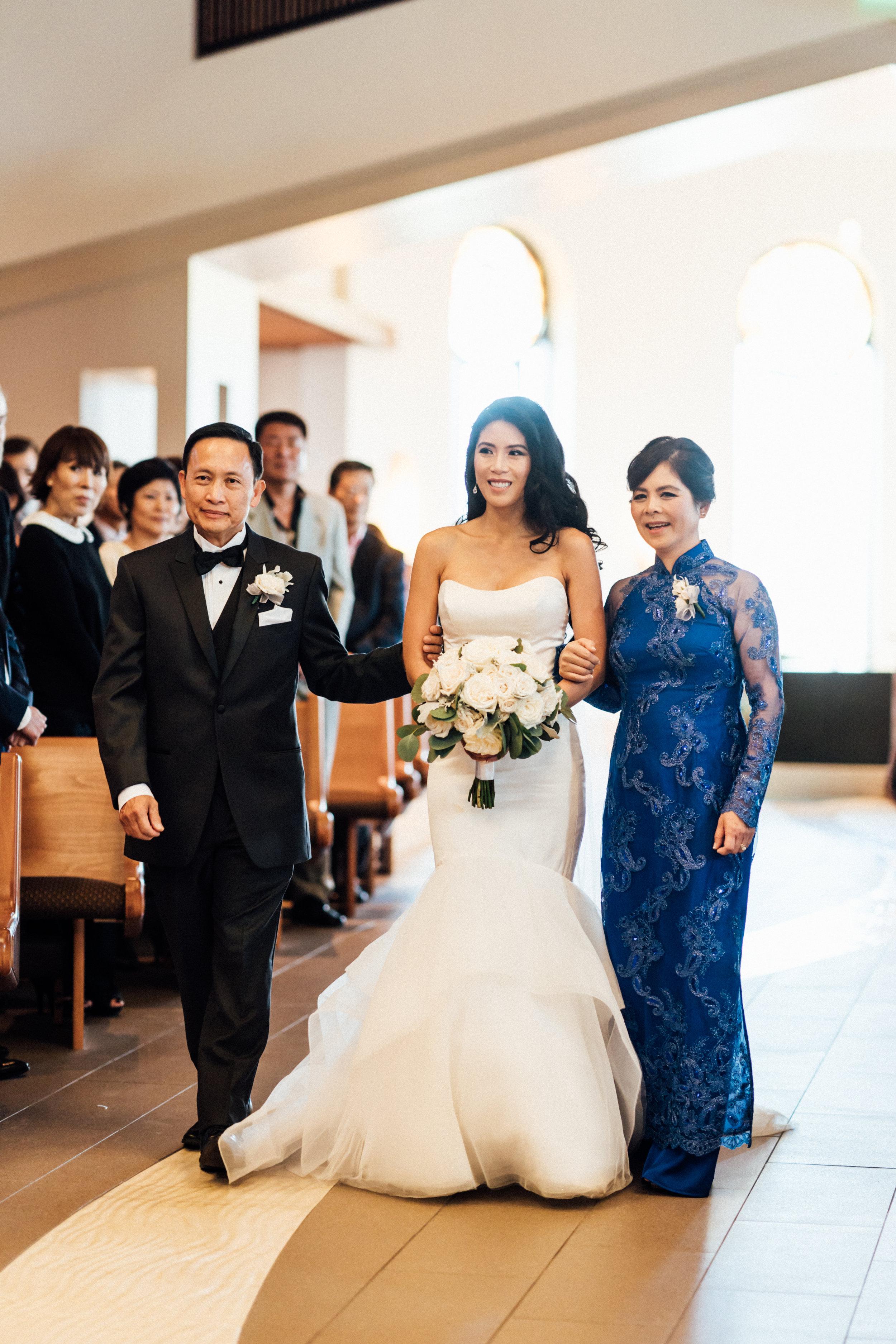 410 Anna _ Danny Wedding SUP07494.jpg