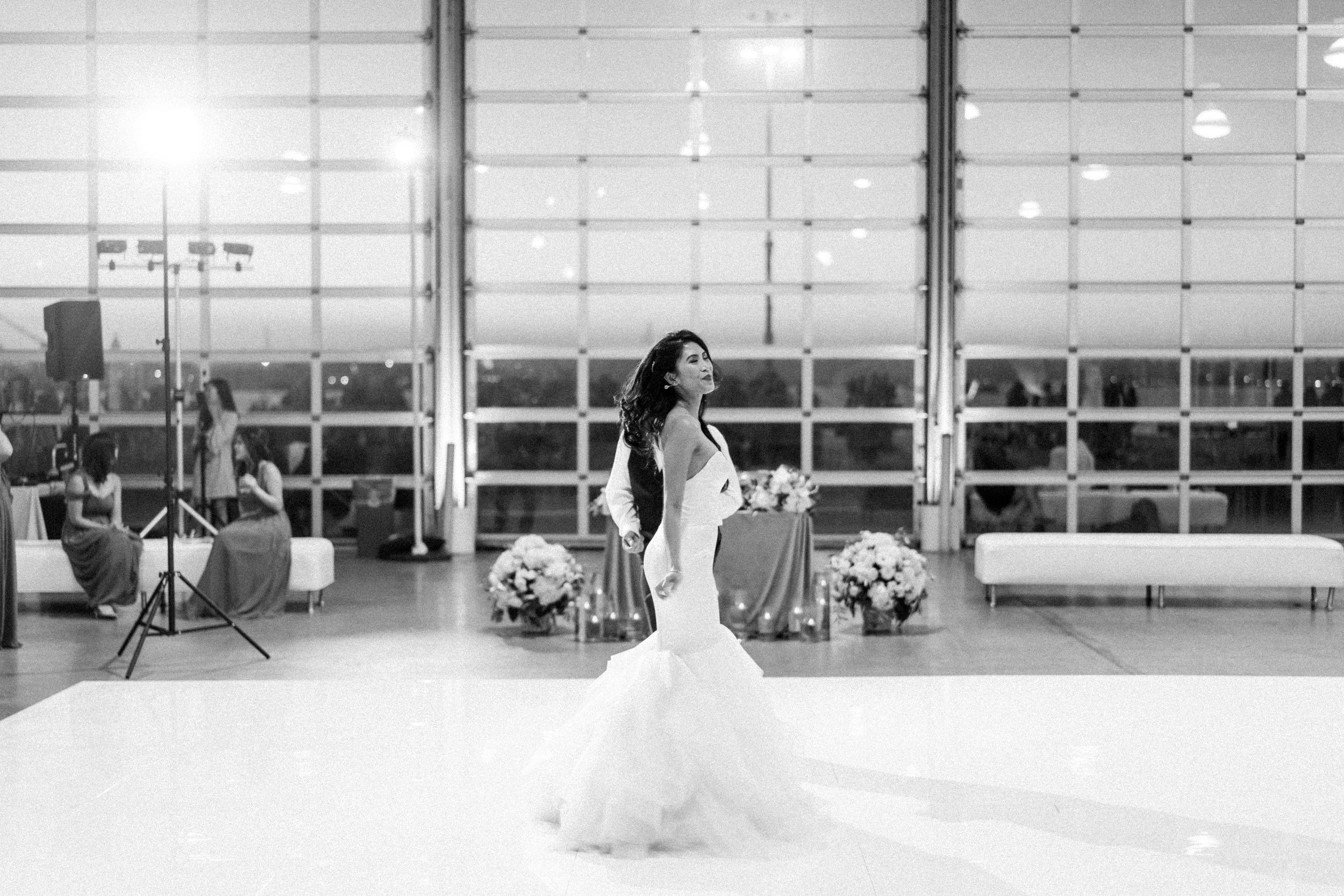 961 Anna _ Danny Wedding SUP09672.jpg