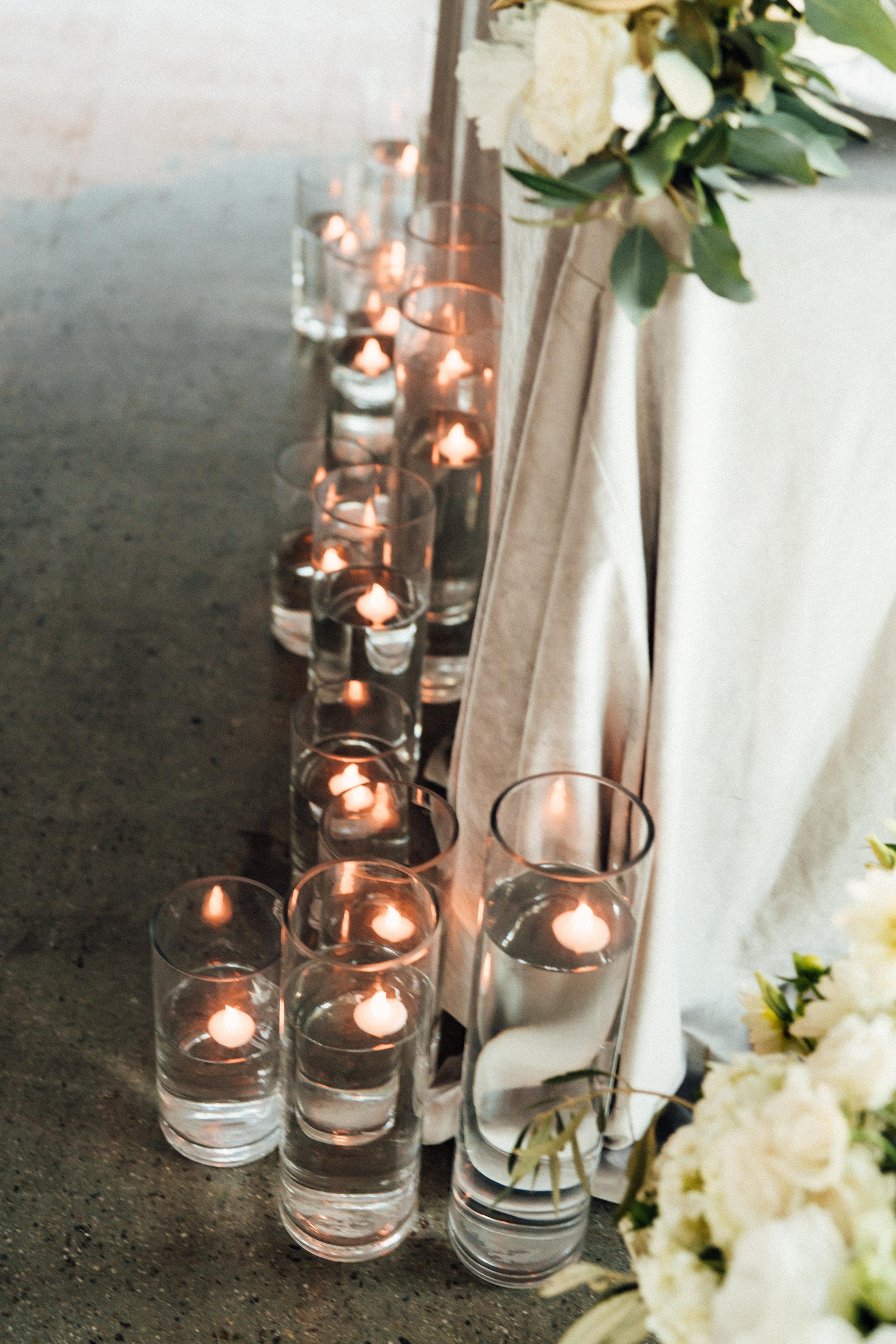 868 Anna _ Danny Wedding DSC07990.jpg