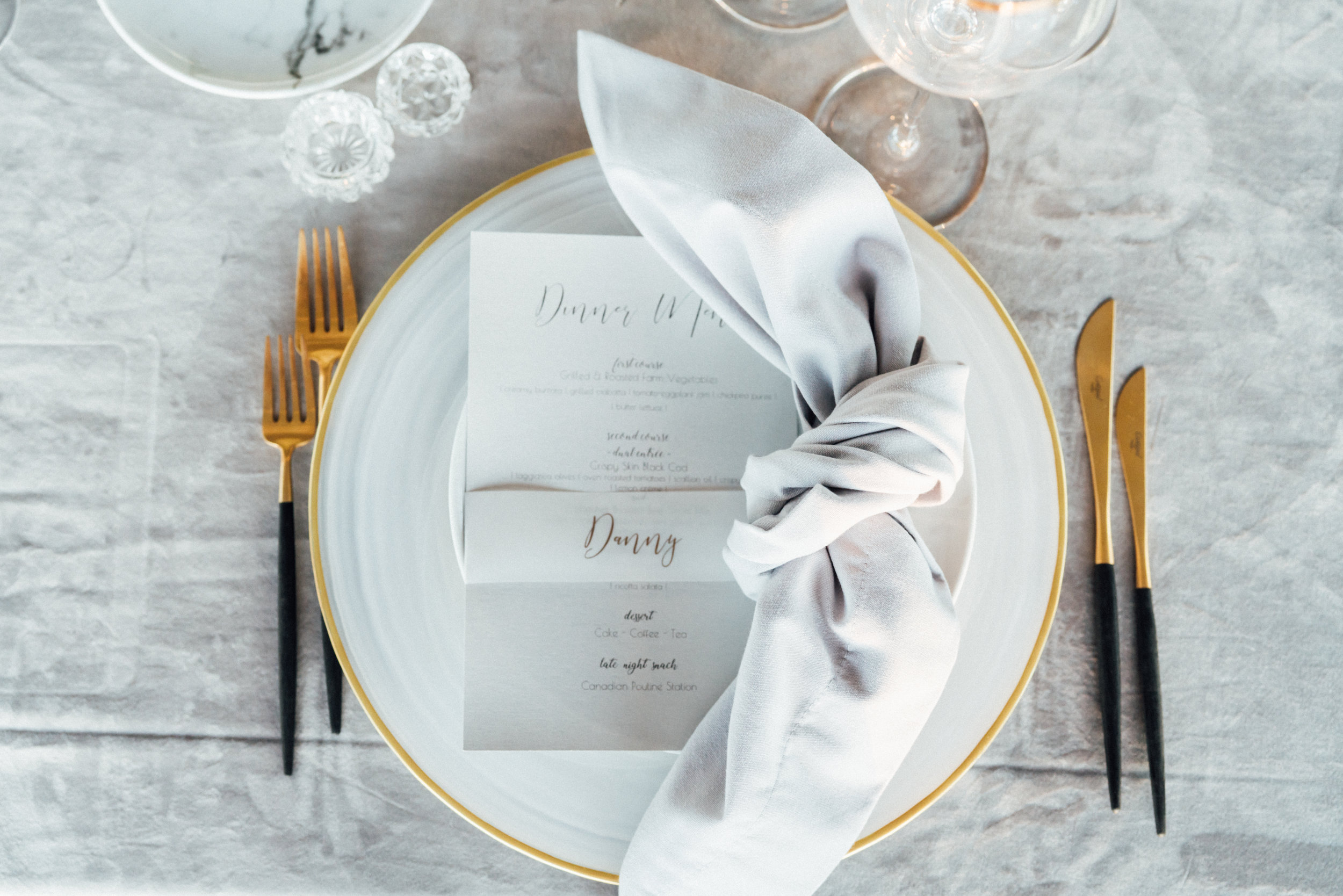 848 Anna _ Danny Wedding DSC07961.jpg