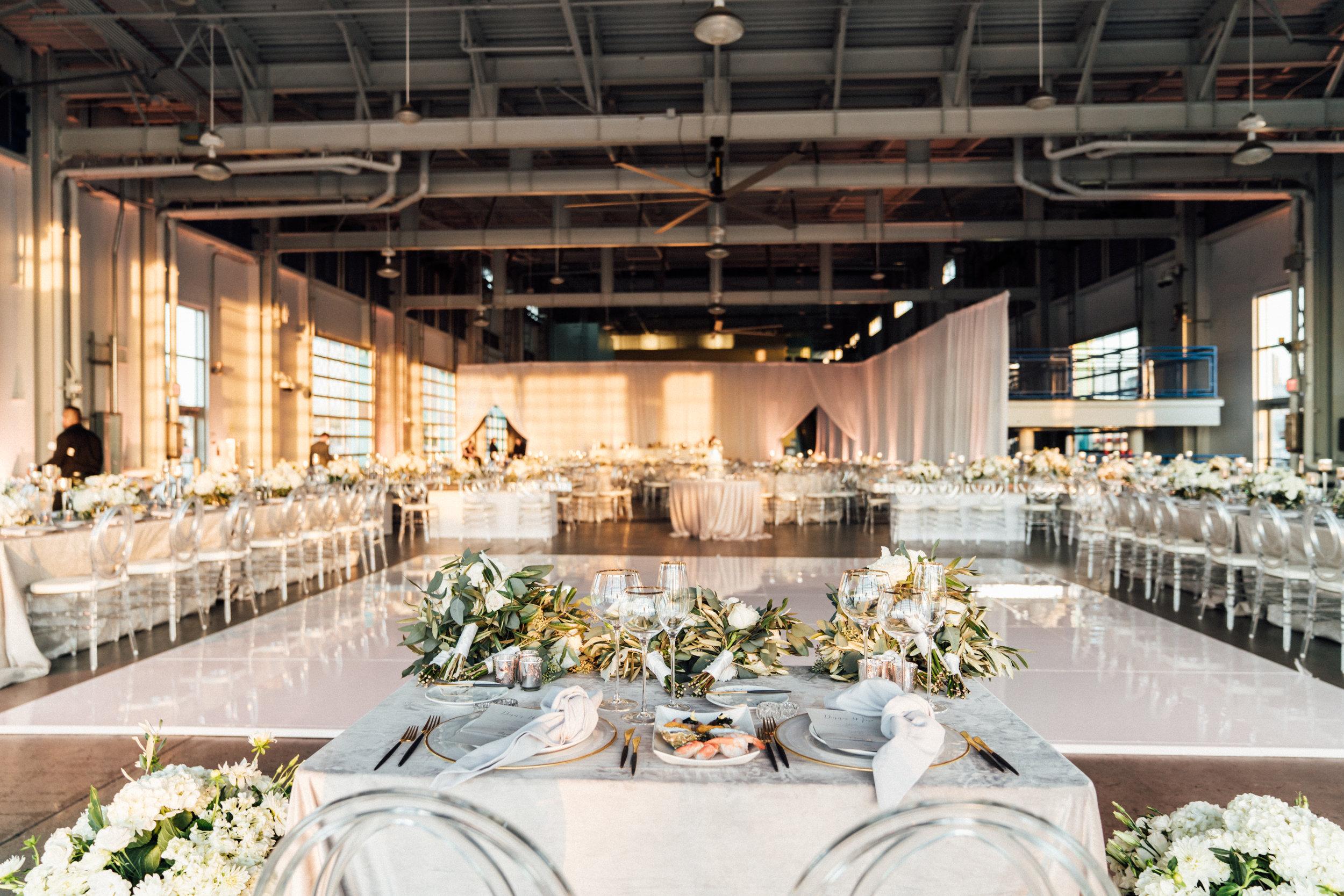 844 Anna _ Danny Wedding DSC07950.jpg