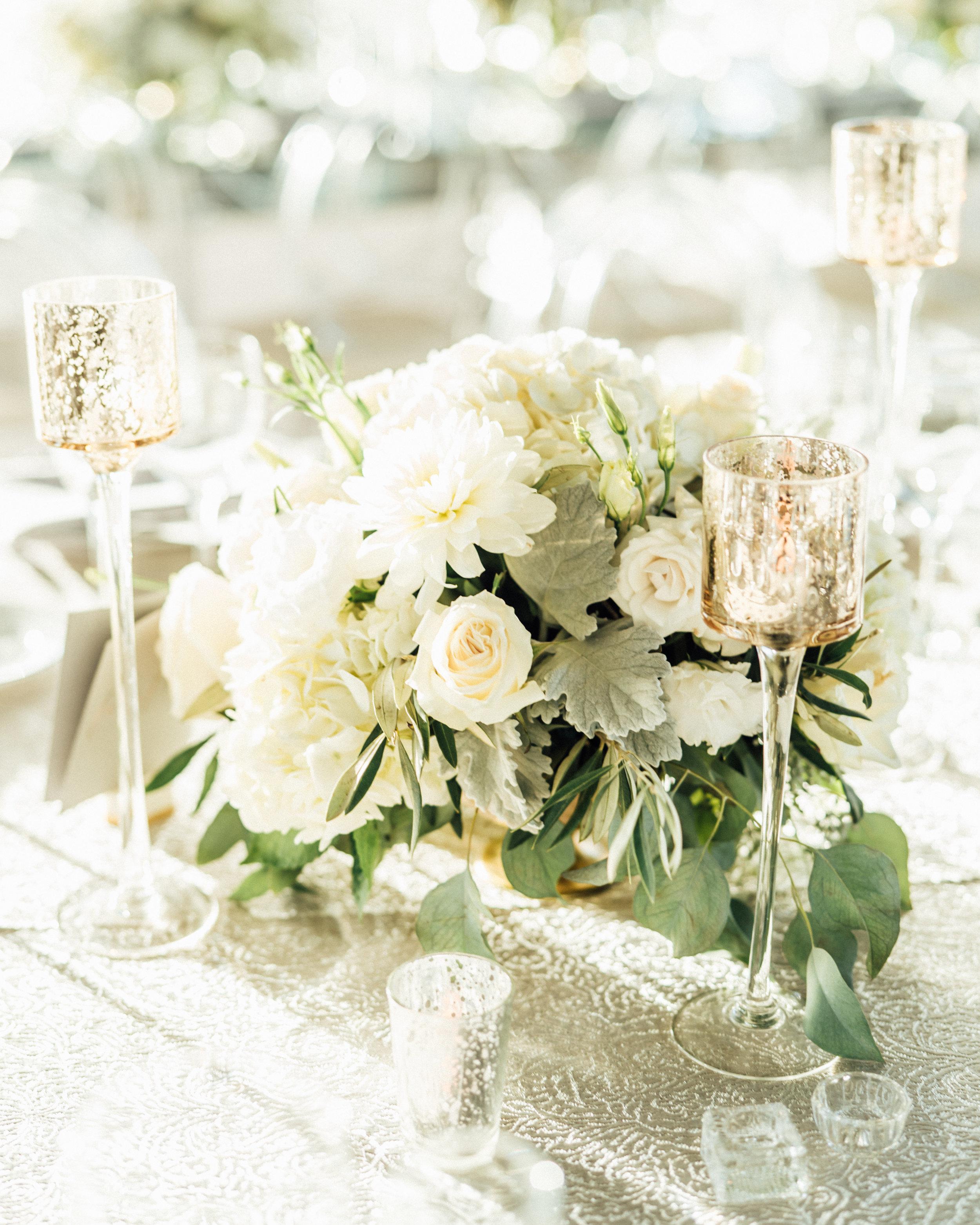 689 Anna _ Danny Wedding SUP08490.jpg