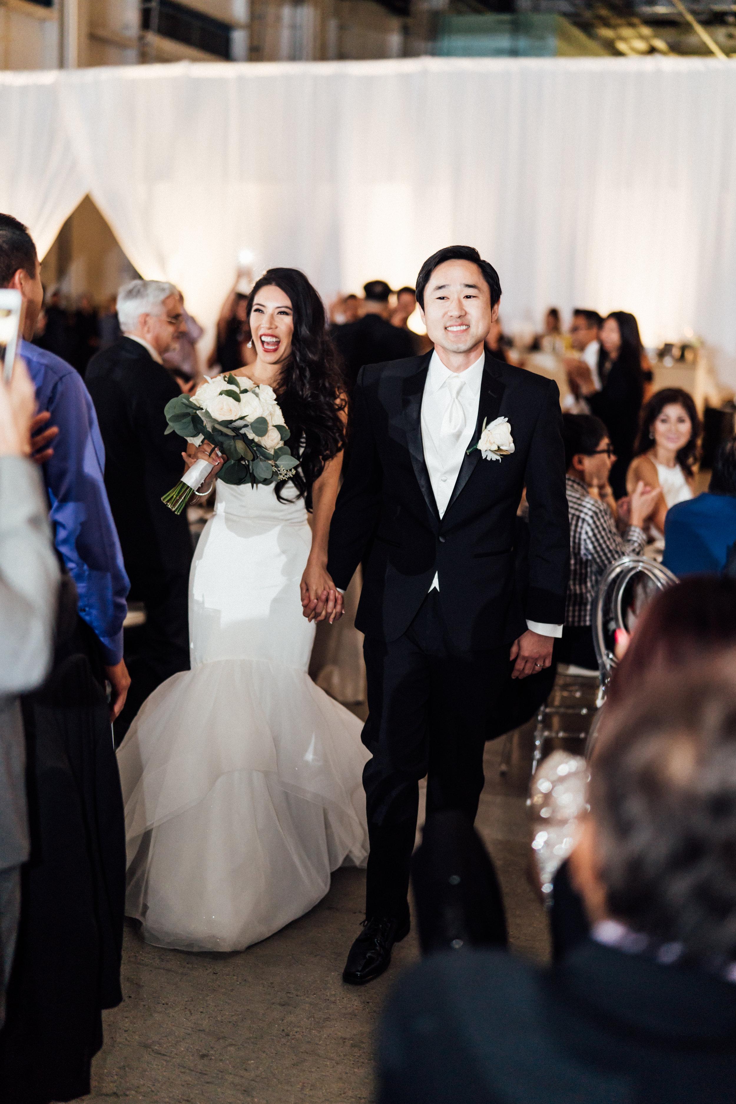 1007 Anna _ Danny Wedding SUP09788.jpg
