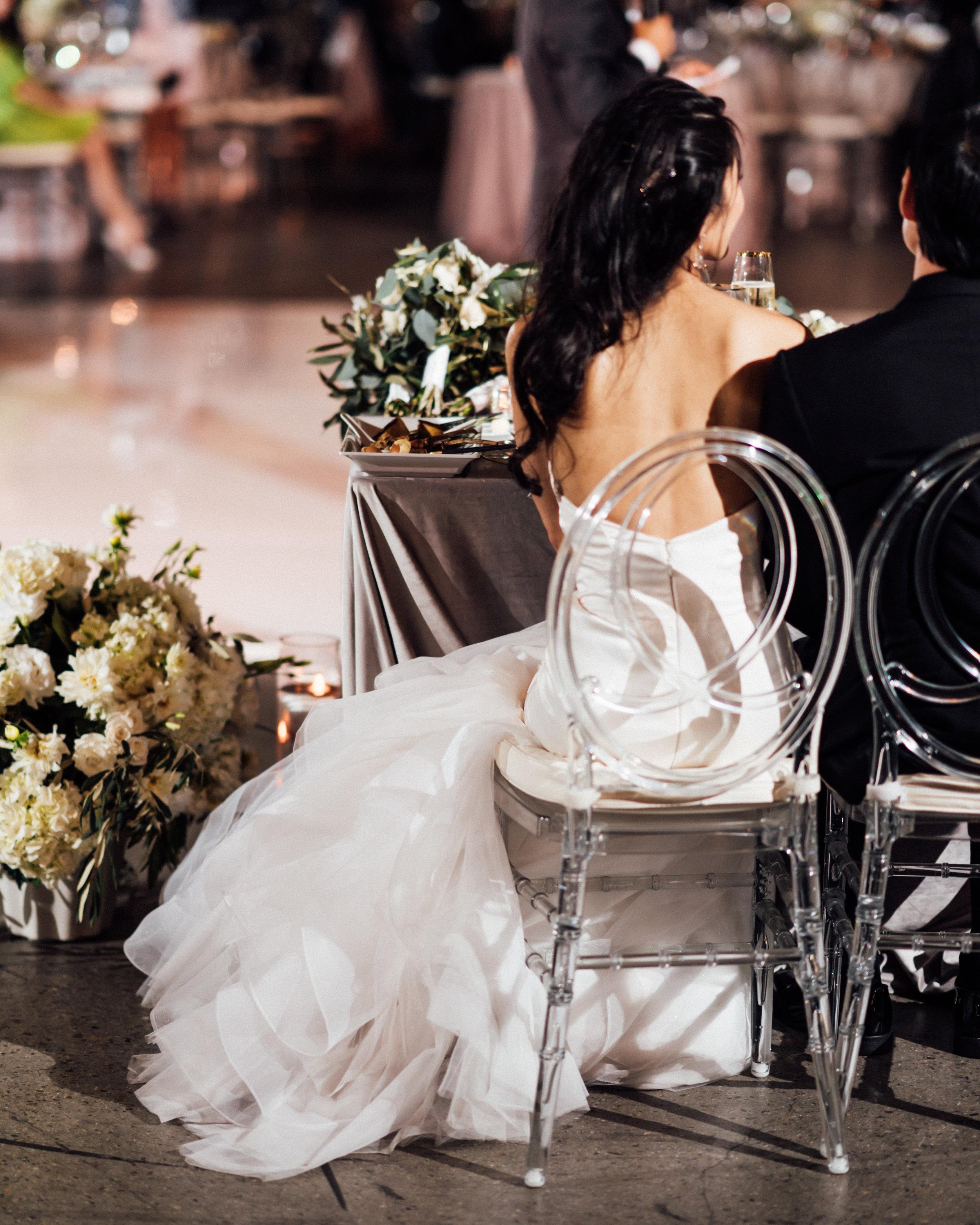 1057 Anna _ Danny Wedding SUP09921.jpg