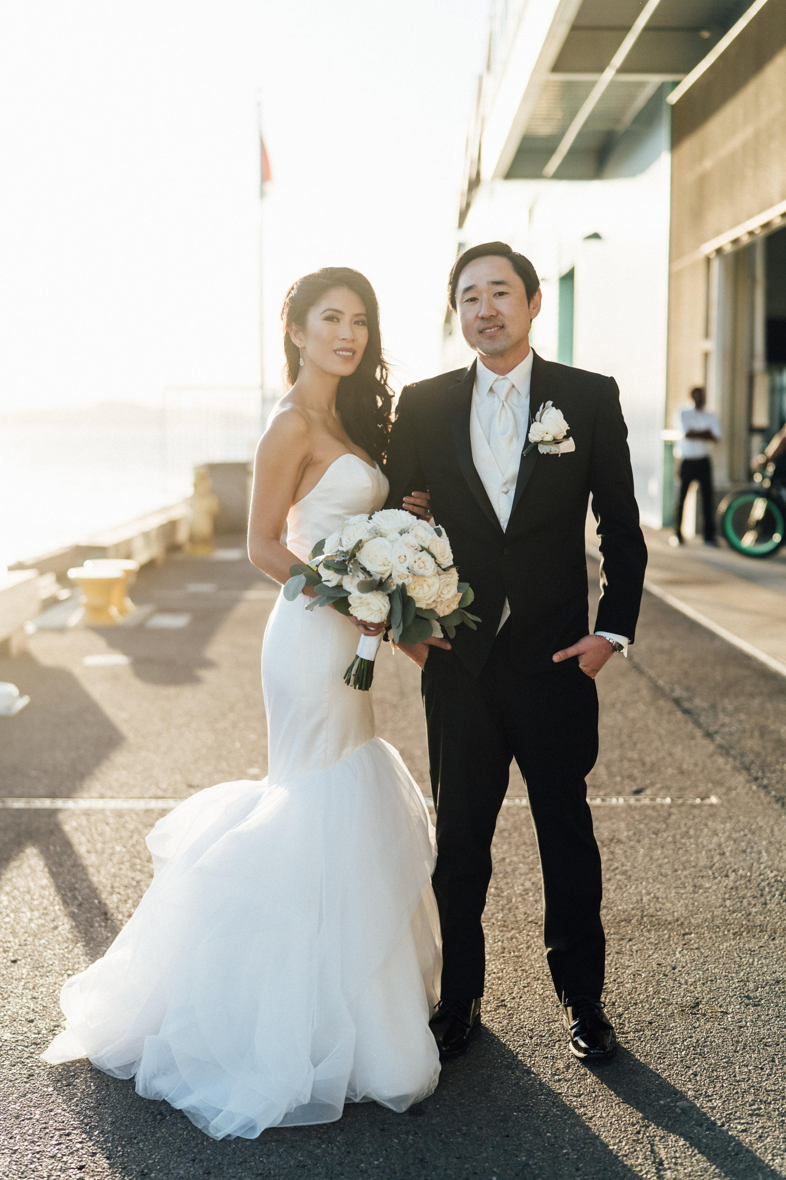 706 Anna _ Danny Wedding SUP08548.jpg