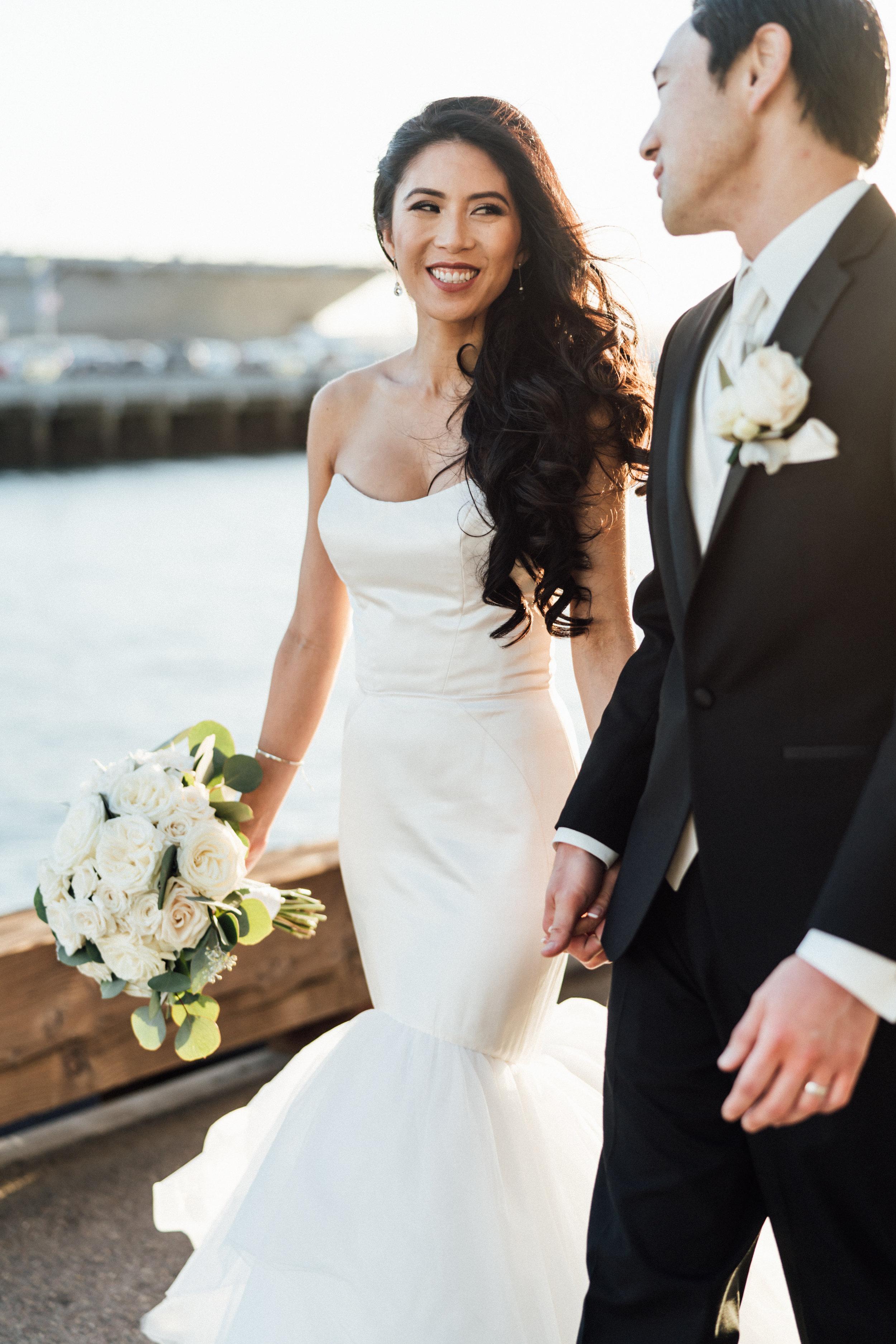 709 Anna _ Danny Wedding SUP08558.jpg