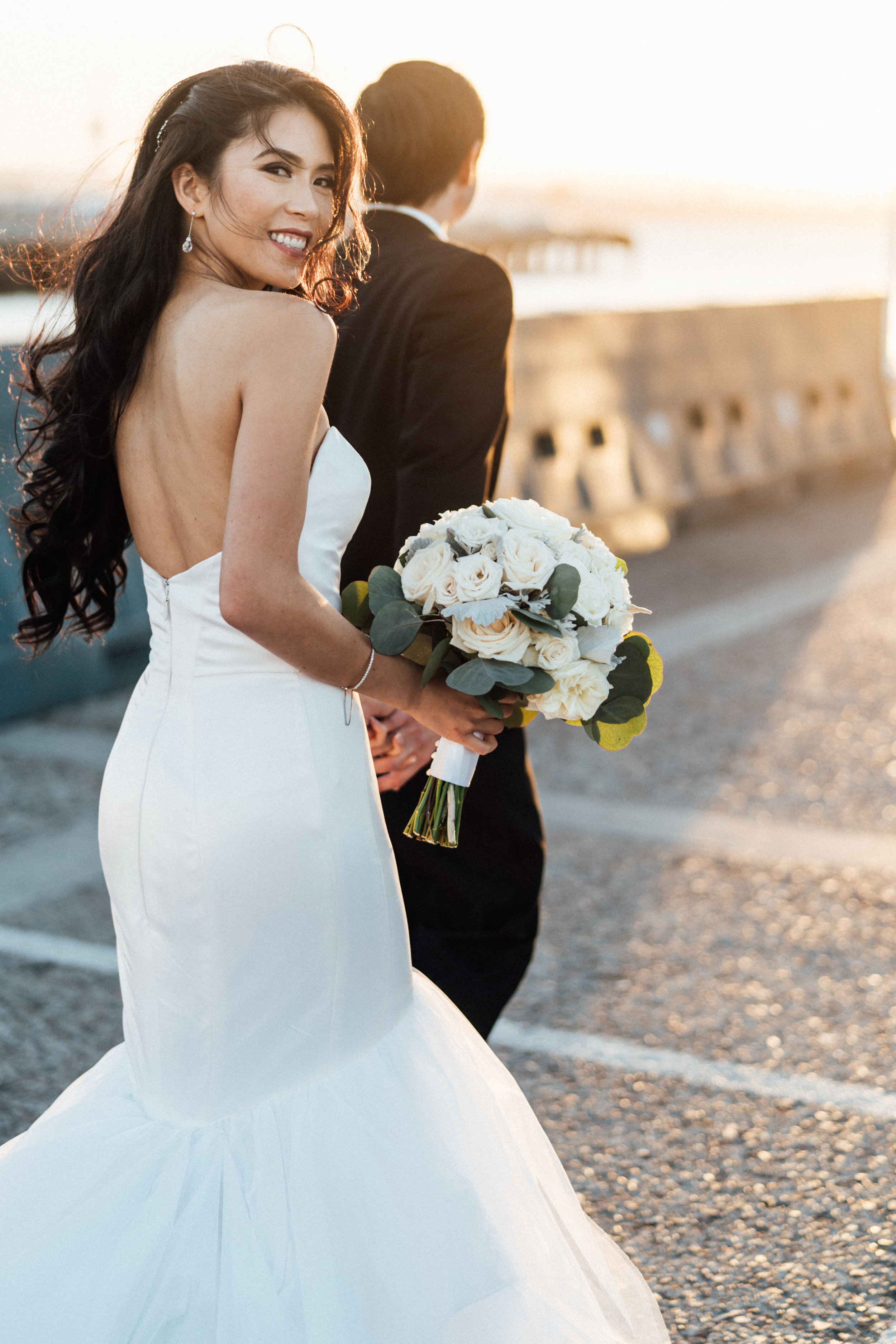 800 Anna _ Danny Wedding SUP09090.jpg