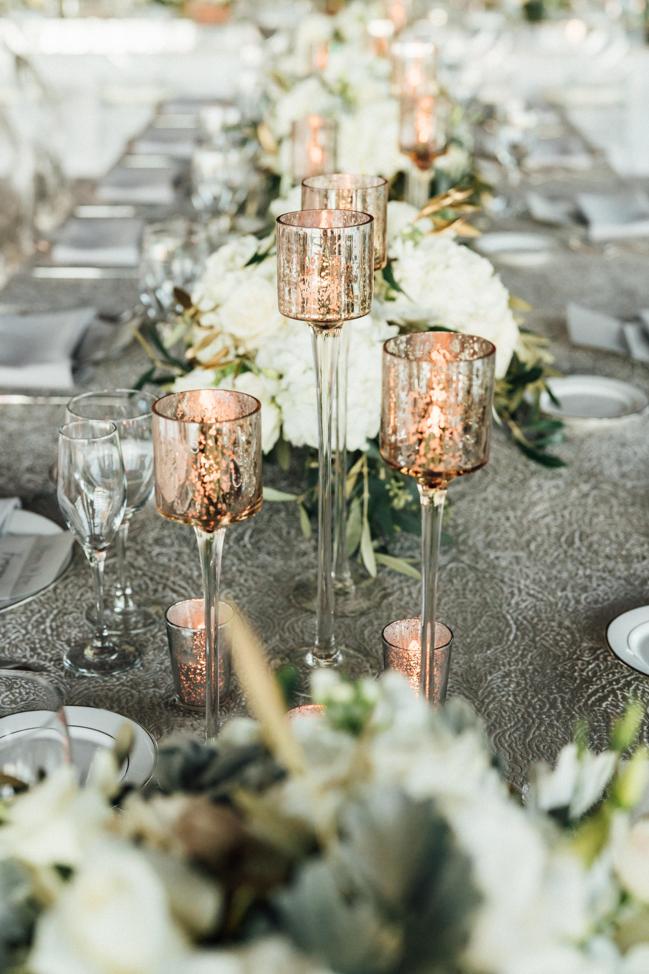 878 Anna _ Danny Wedding DSC08014.jpg