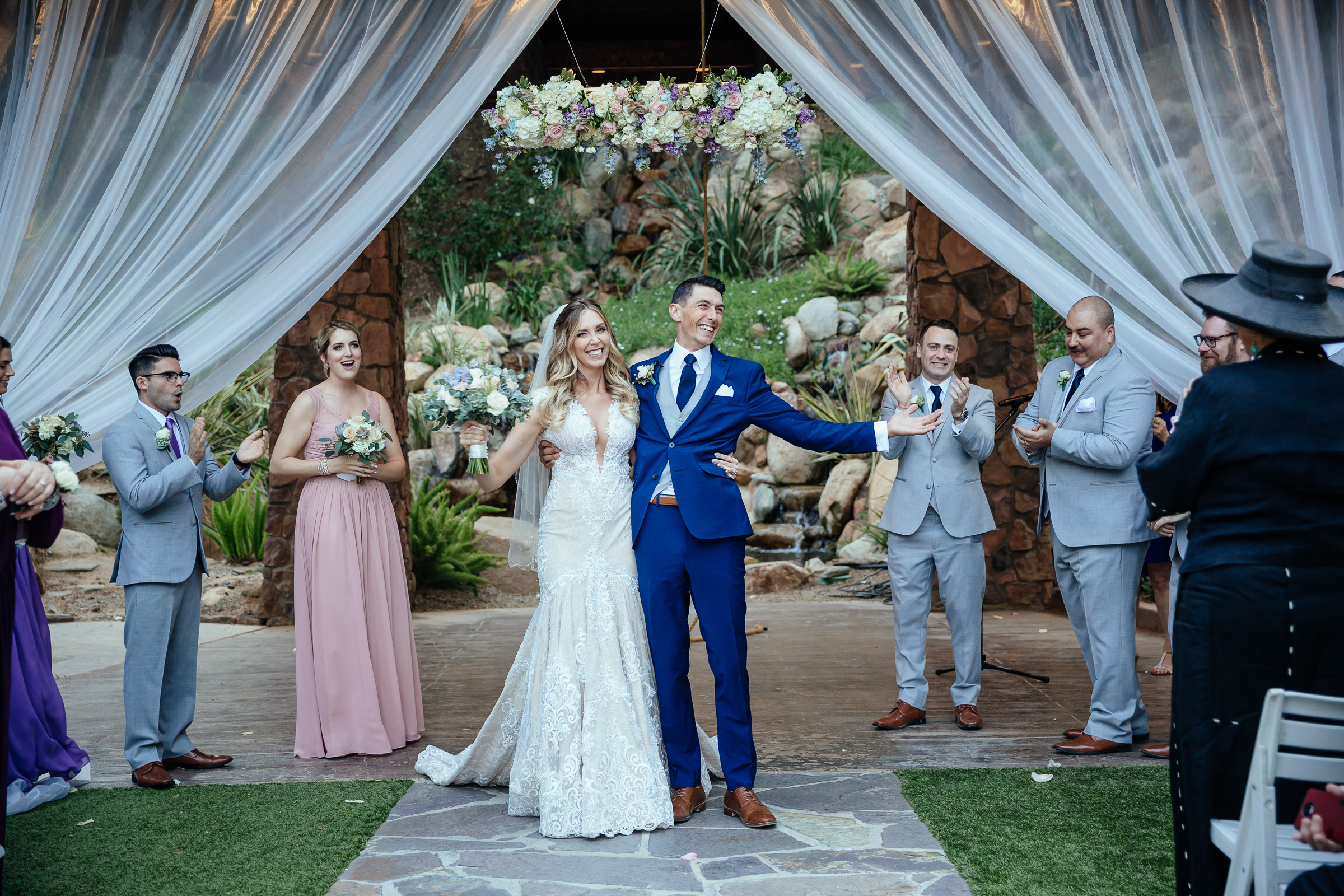 0043_CHARLIE_&_JIM_LEAF_WEDDING_PHOTOGRAPHY_PALA_MESA_RESORT_2018_E79A0261 (1).JPG