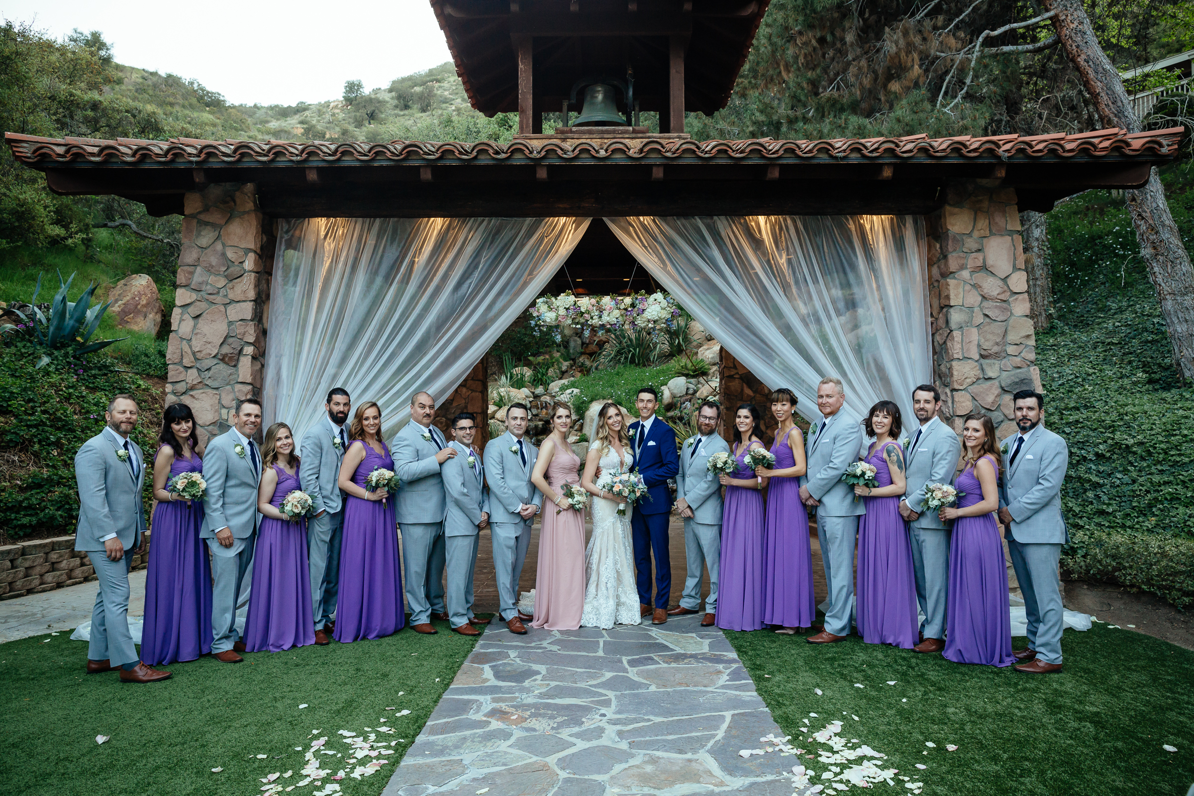 0066_CHARLIE_&_JIM_LEAF_WEDDING_PHOTOGRAPHY_PALA_MESA_RESORT_2018_E79A0495 (1).JPG