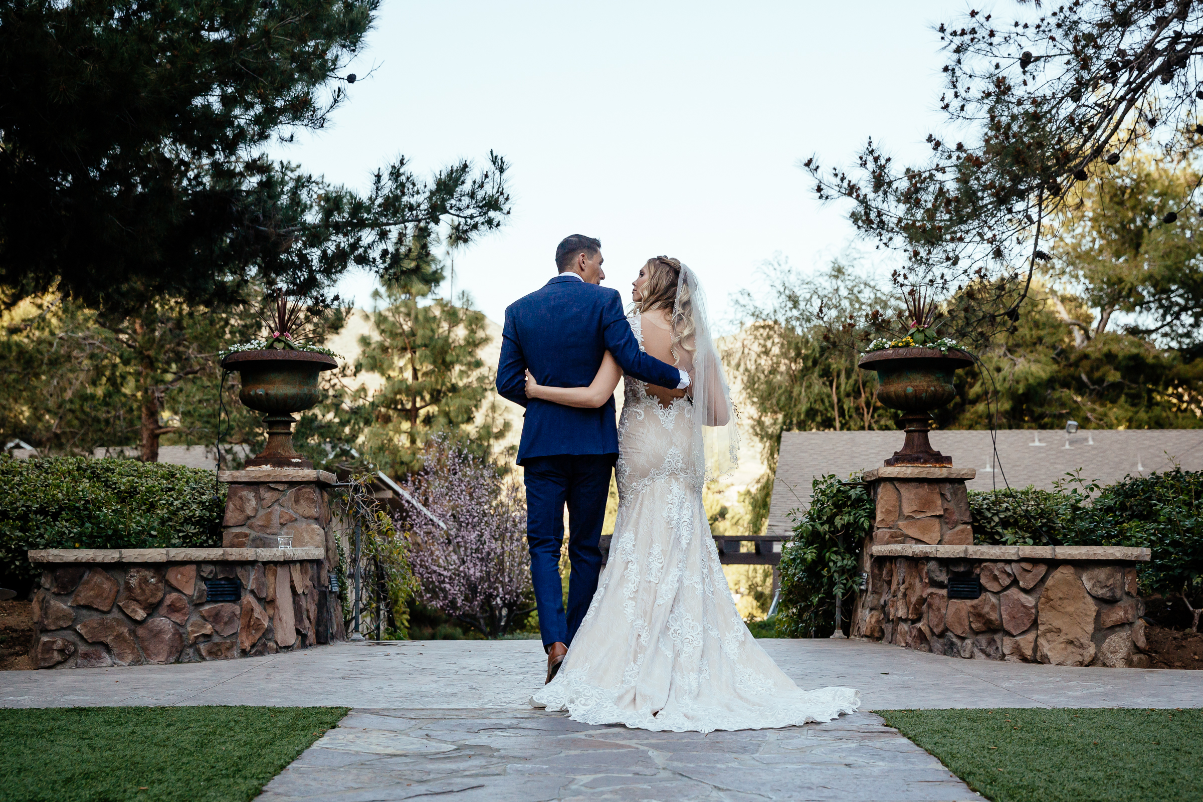 0044_CHARLIE_&_JIM_LEAF_WEDDING_PHOTOGRAPHY_PALA_MESA_RESORT_2018_E79A0286.JPG