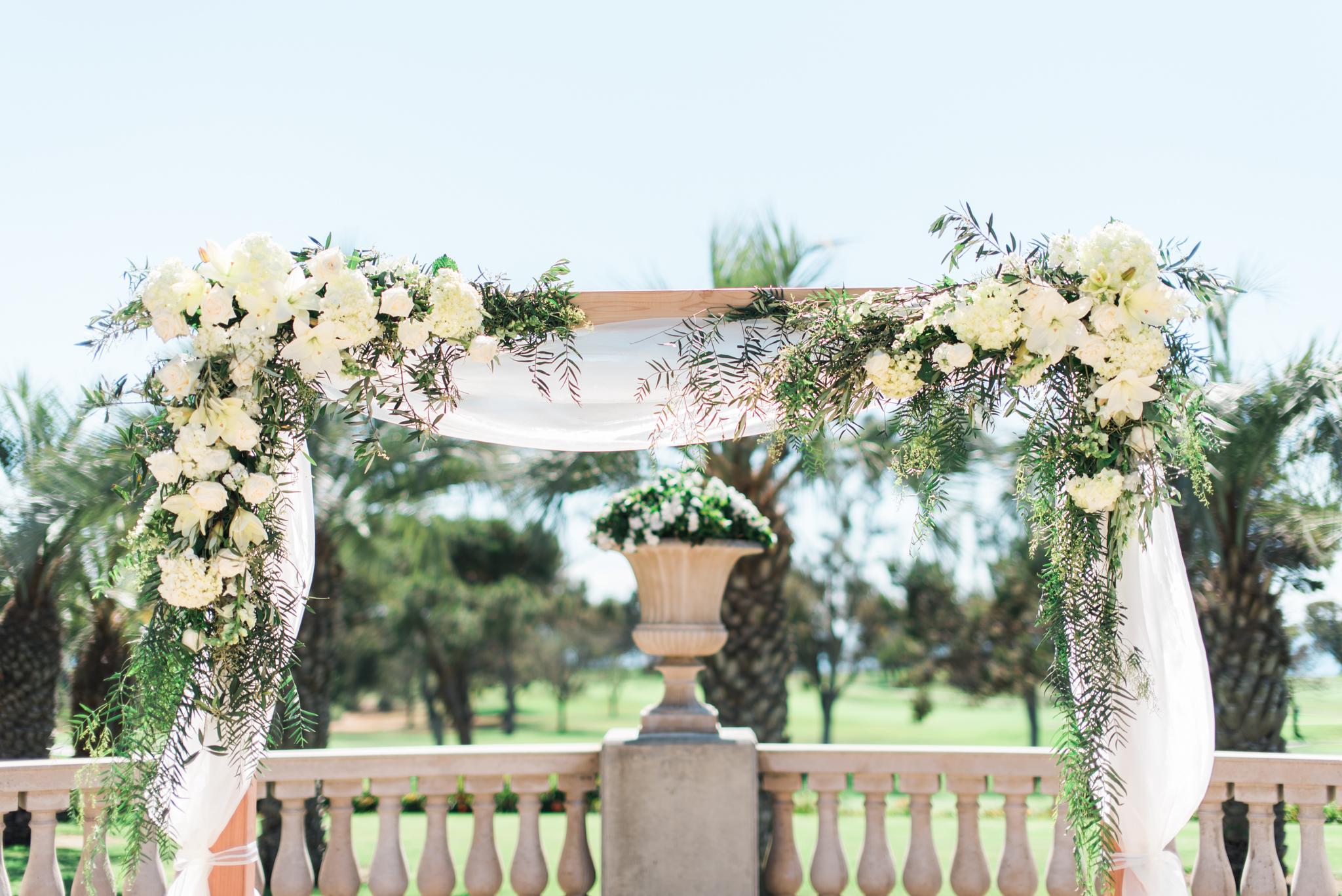 Ceremony-8.jpg