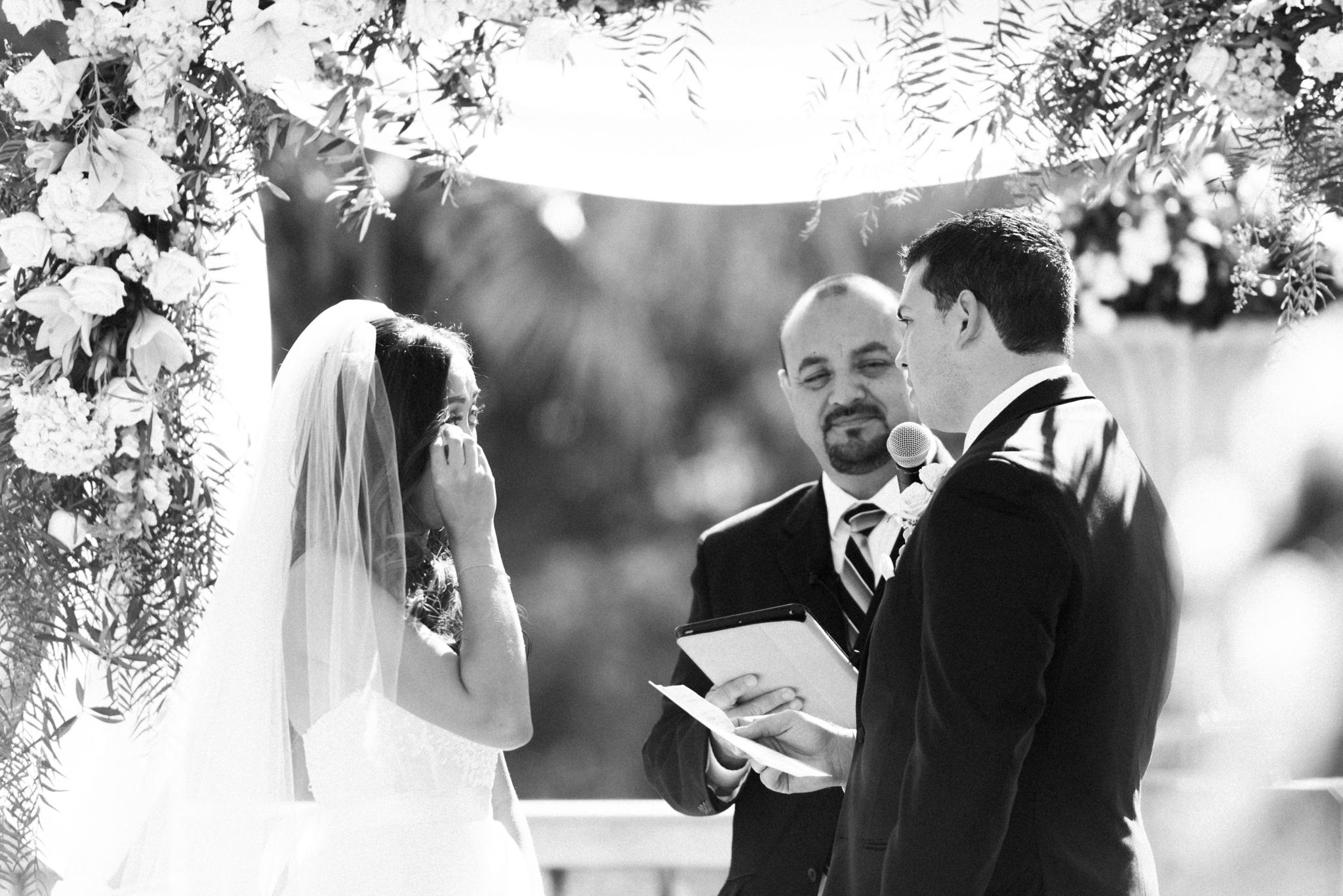 Ceremony-107.jpg