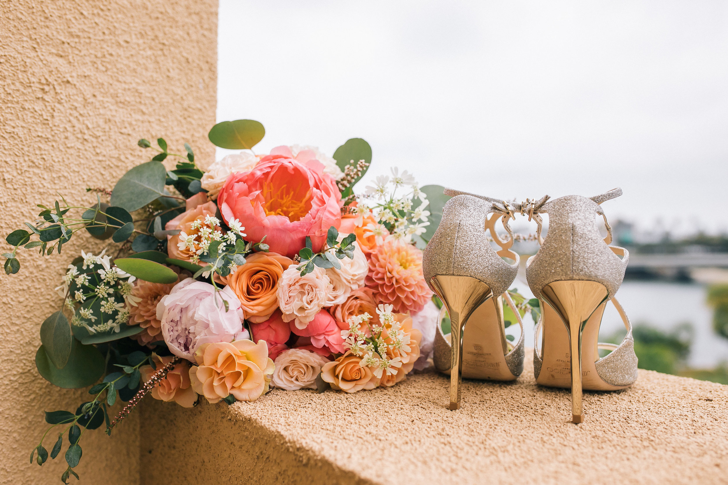 Tasia&Barry(3of626).jpg