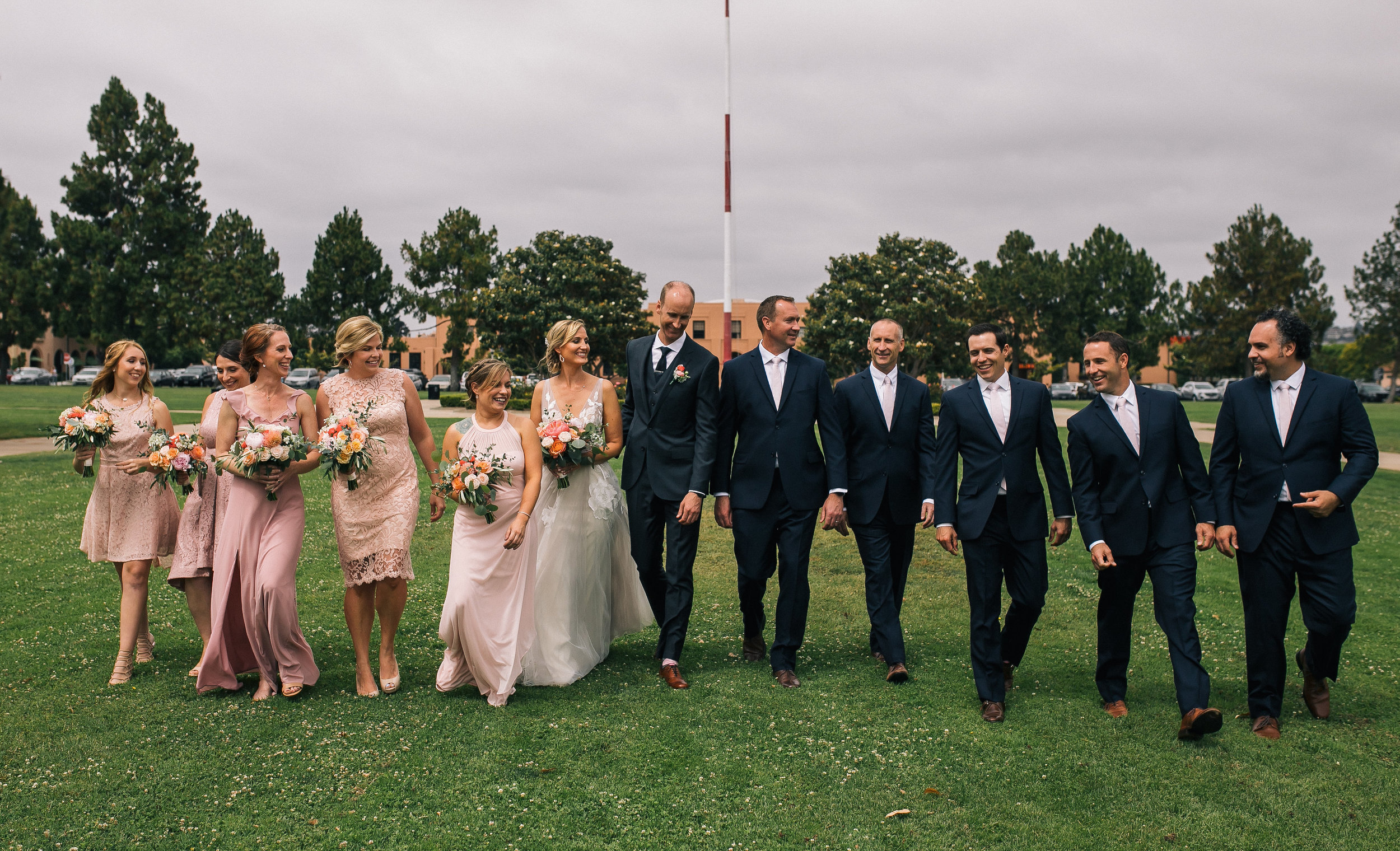 Tasia&Barry(222of626).jpg