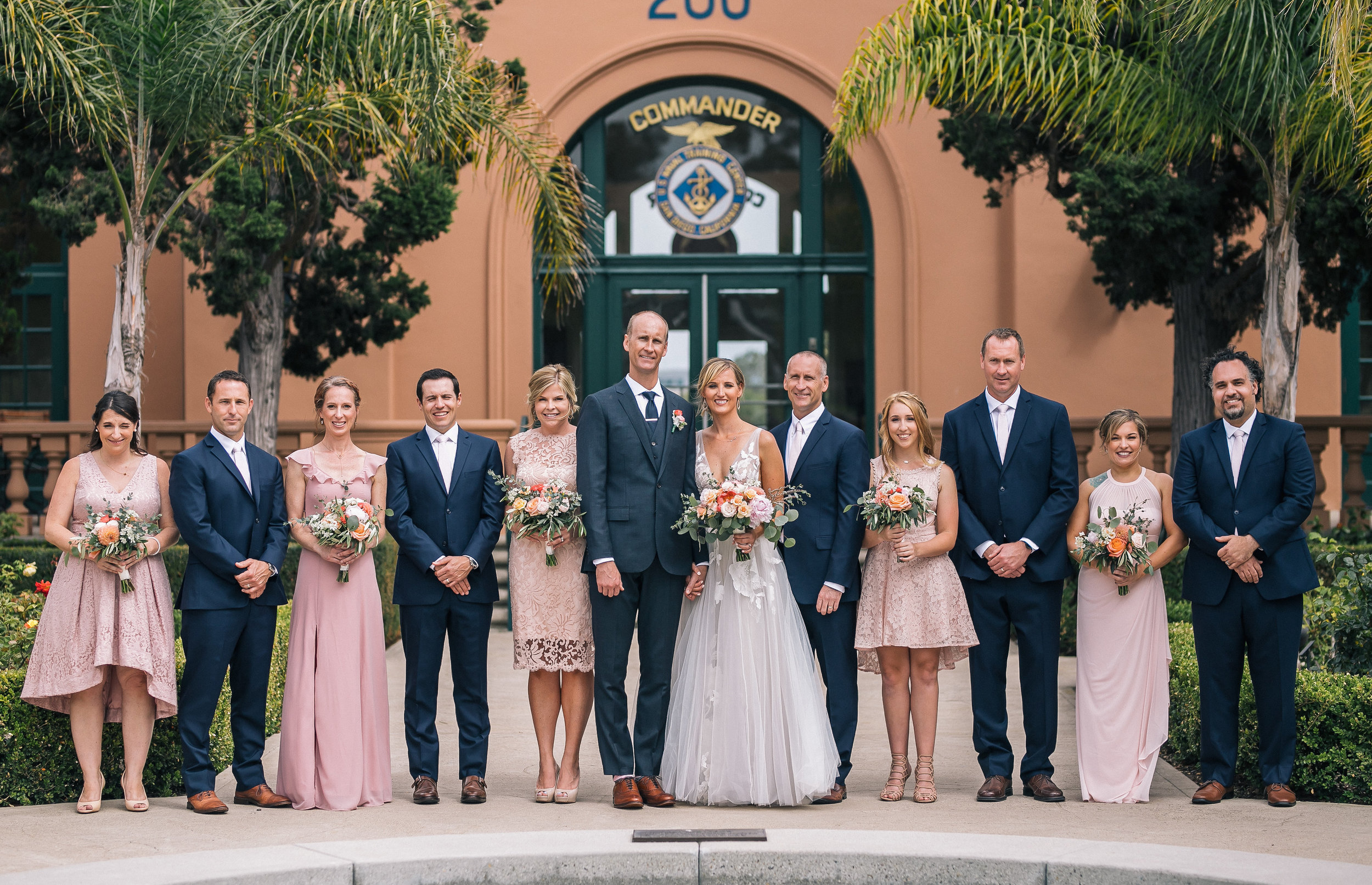 Tasia&Barry(300of626).jpg