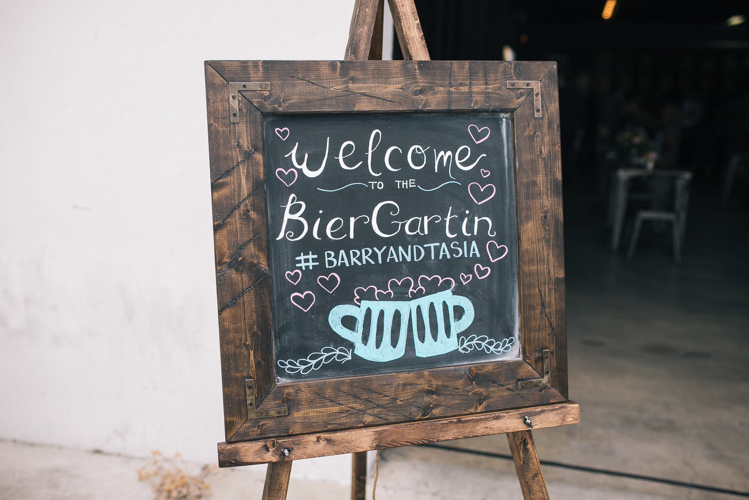 Tasia&Barry(311of626).jpg