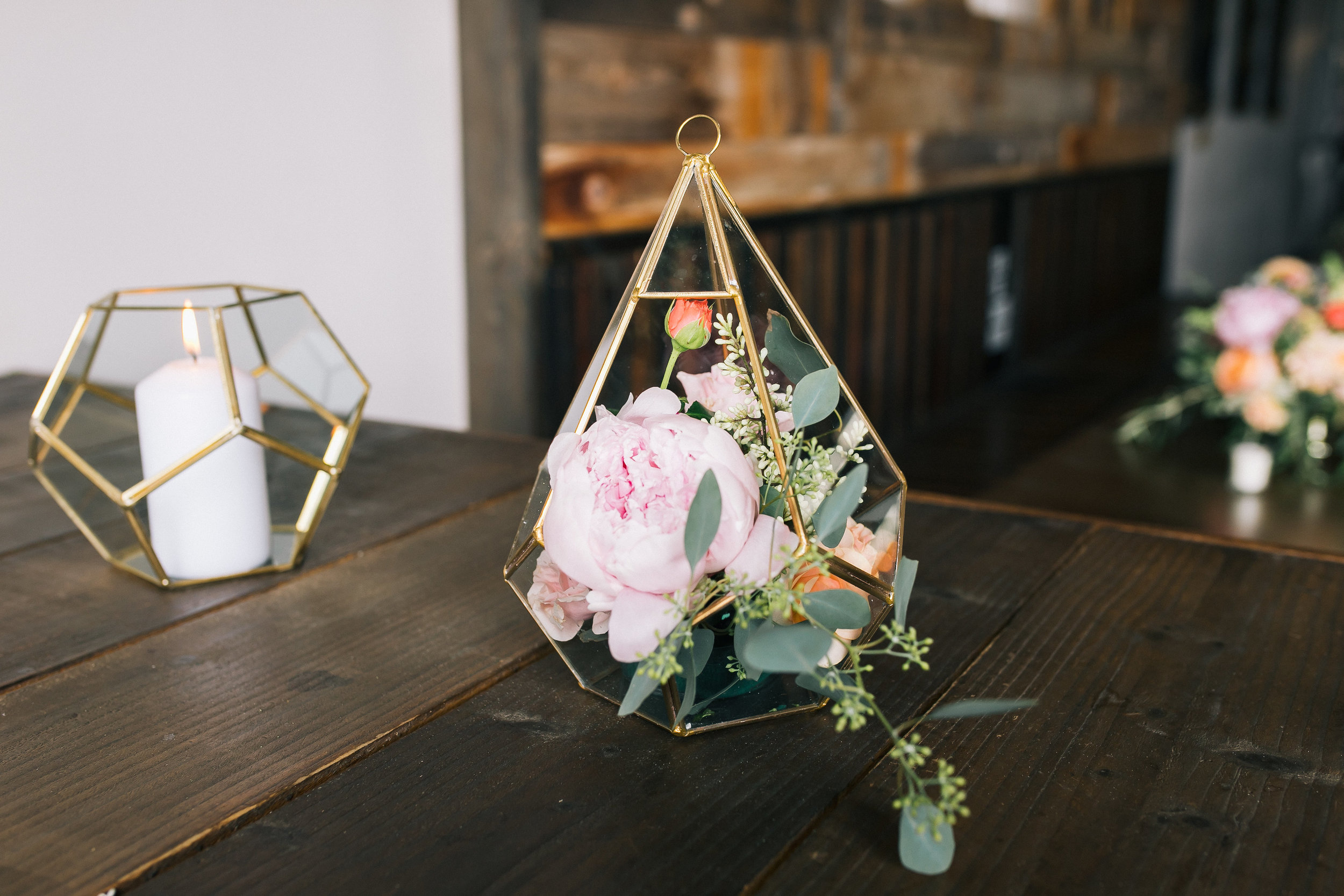 Tasia&Barry(313of626).jpg