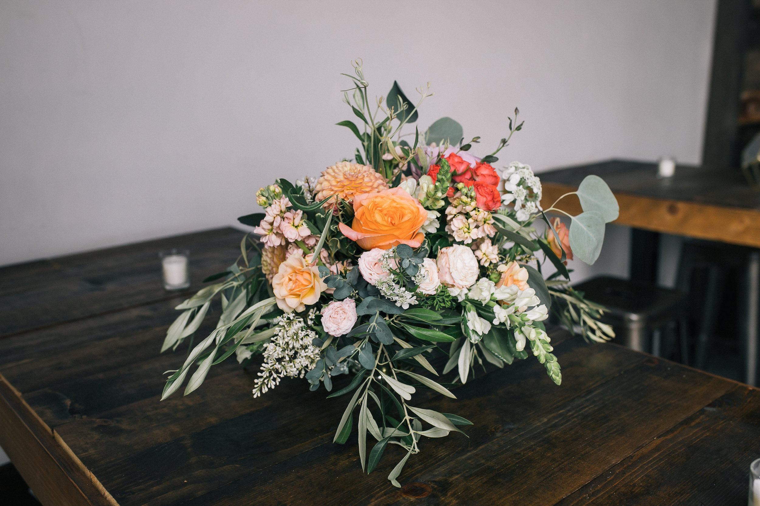 Tasia&Barry(312of626).jpg