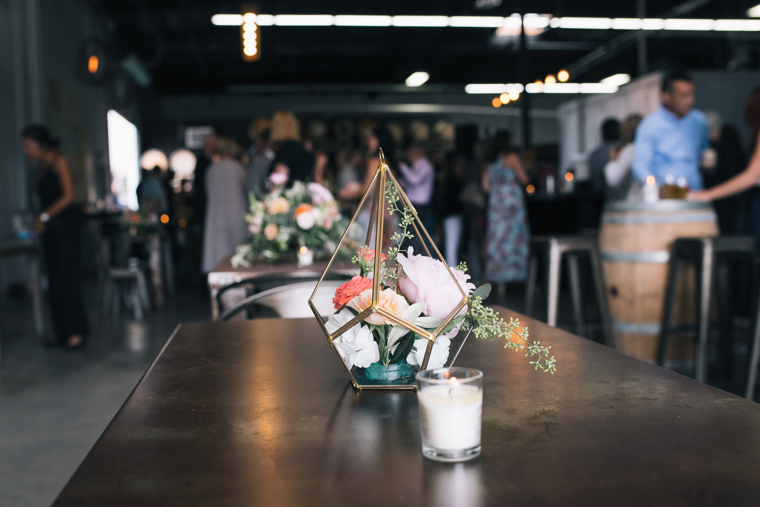 Tasia&Barry(314of626).jpg