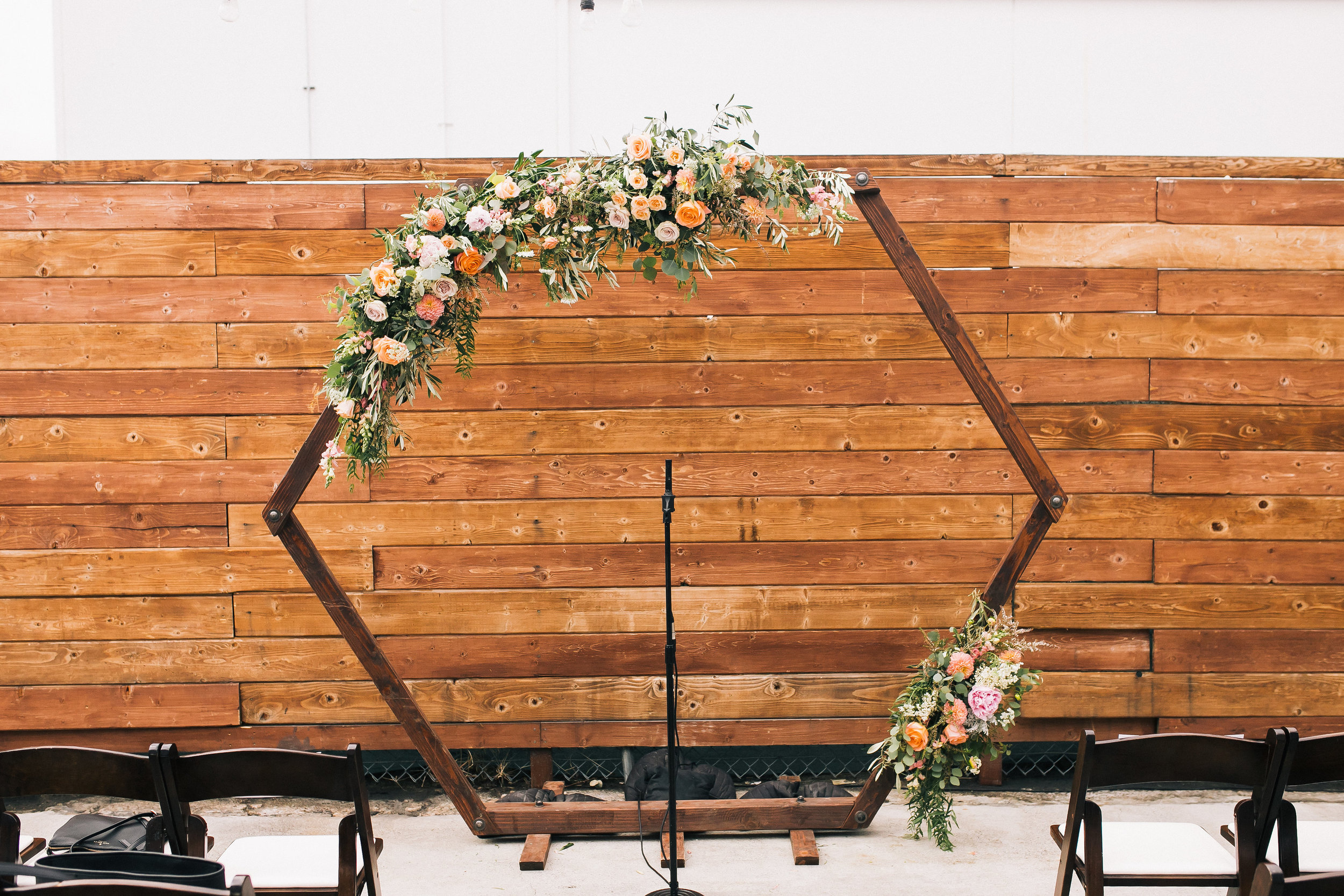 Tasia&Barry(318of626).jpg