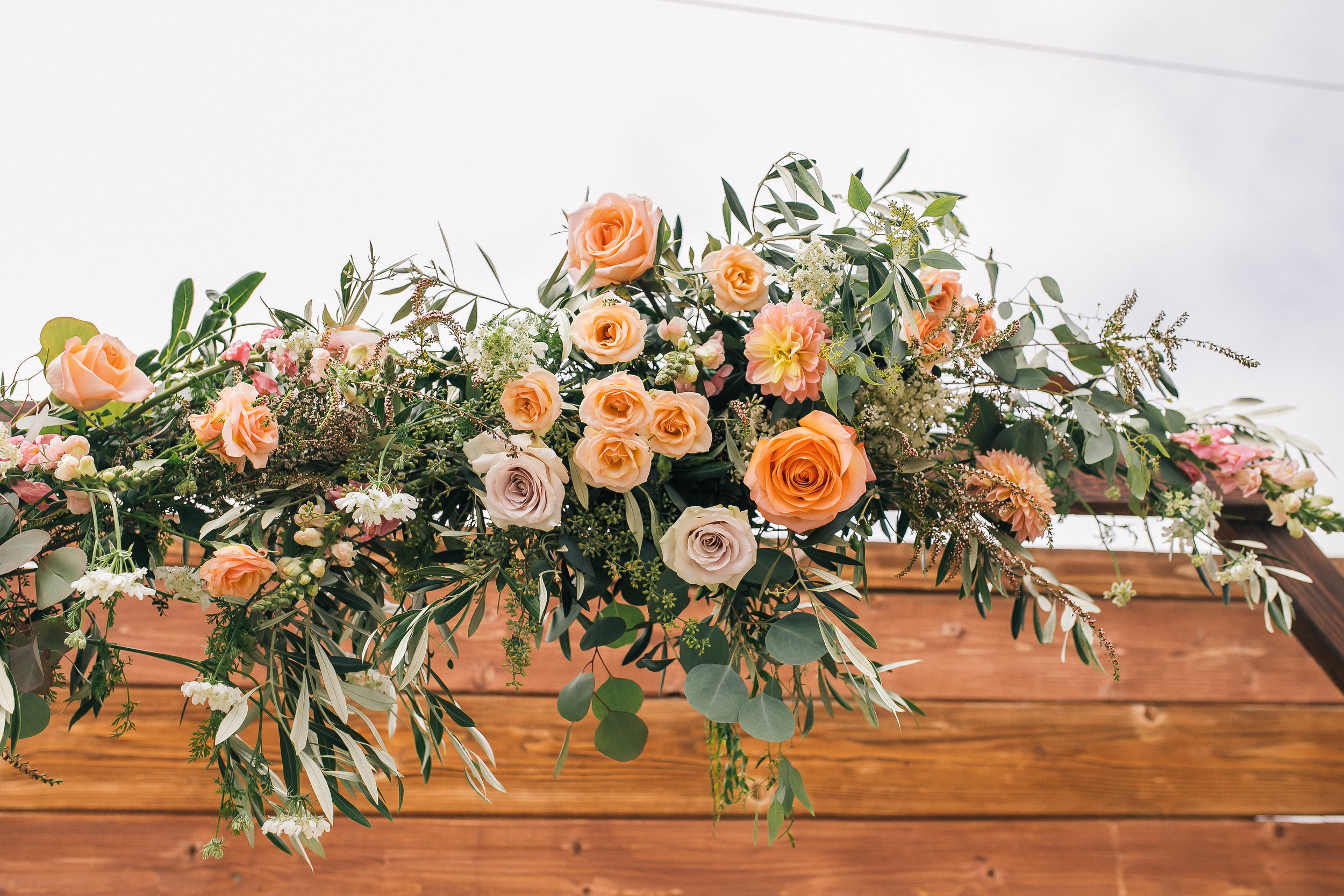 Tasia&Barry(319of626).jpg