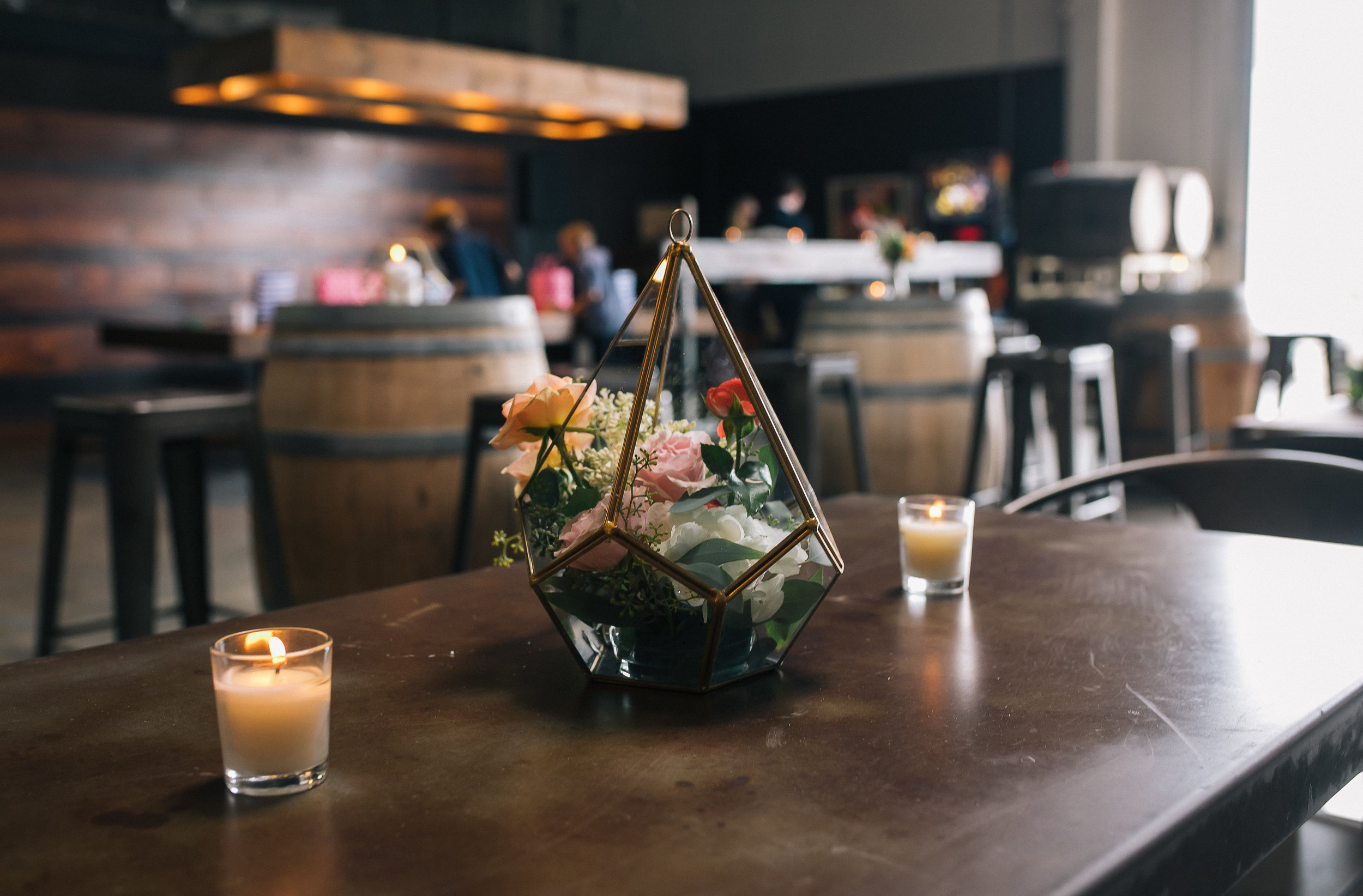 Tasia&Barry(321of626).jpg