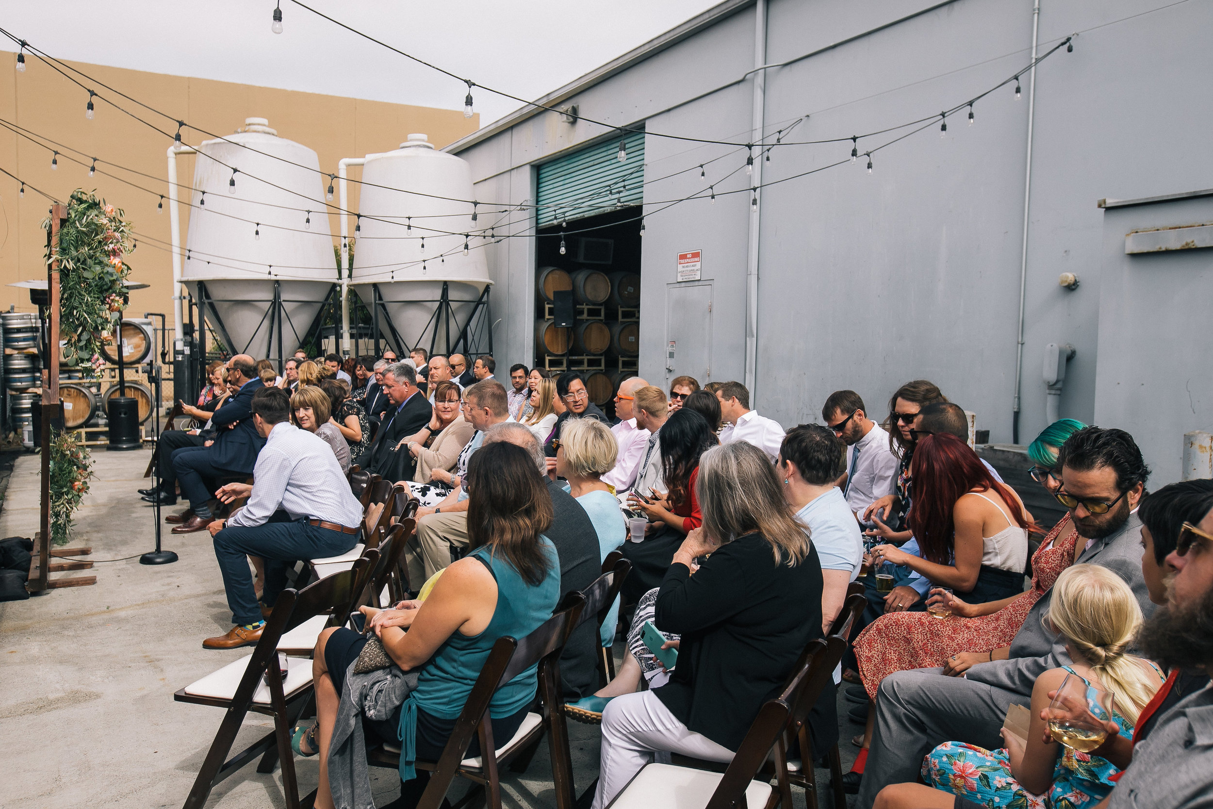 Tasia&Barry(328of626).jpg