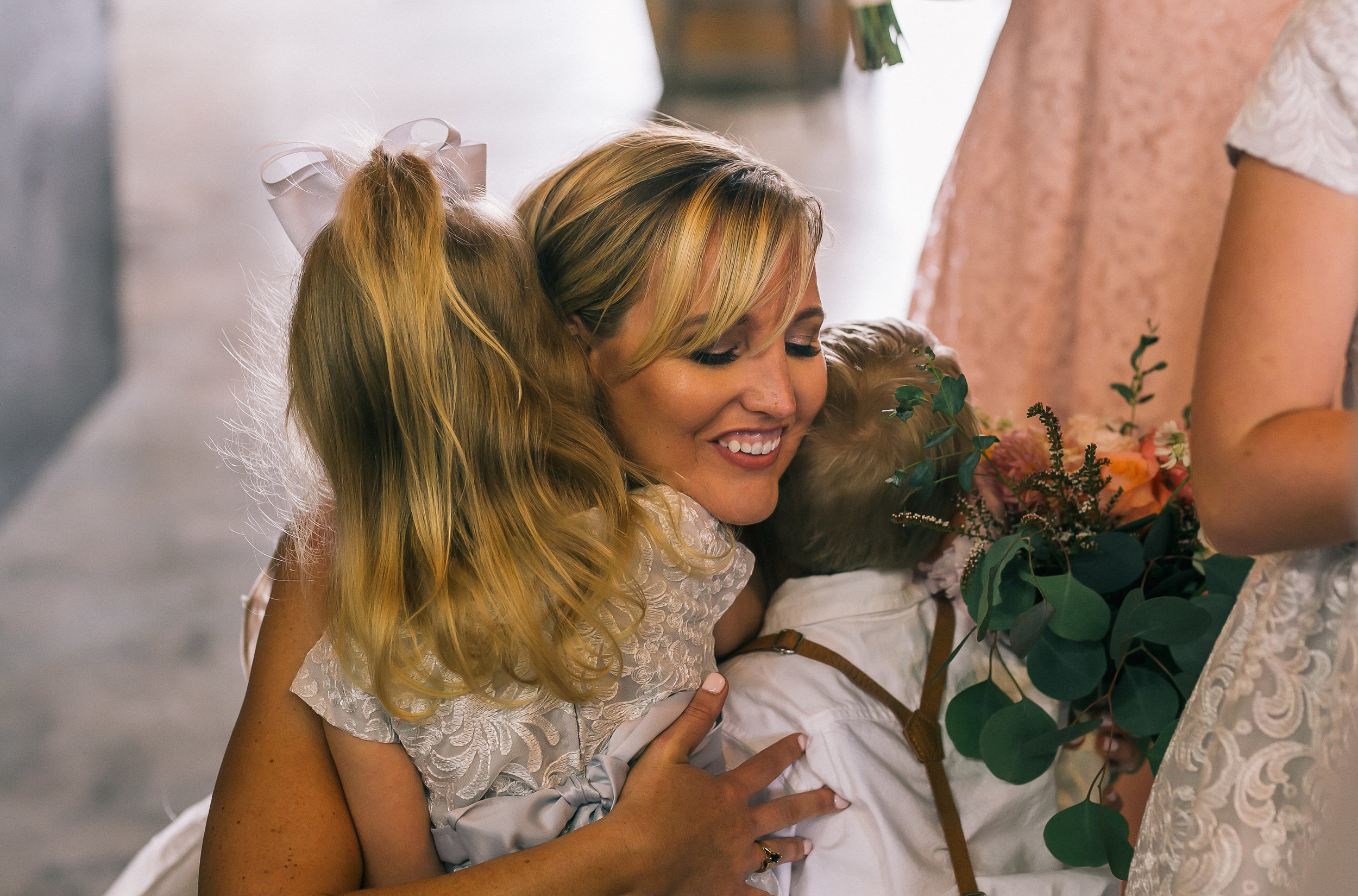 Tasia&Barry(329of626).jpg