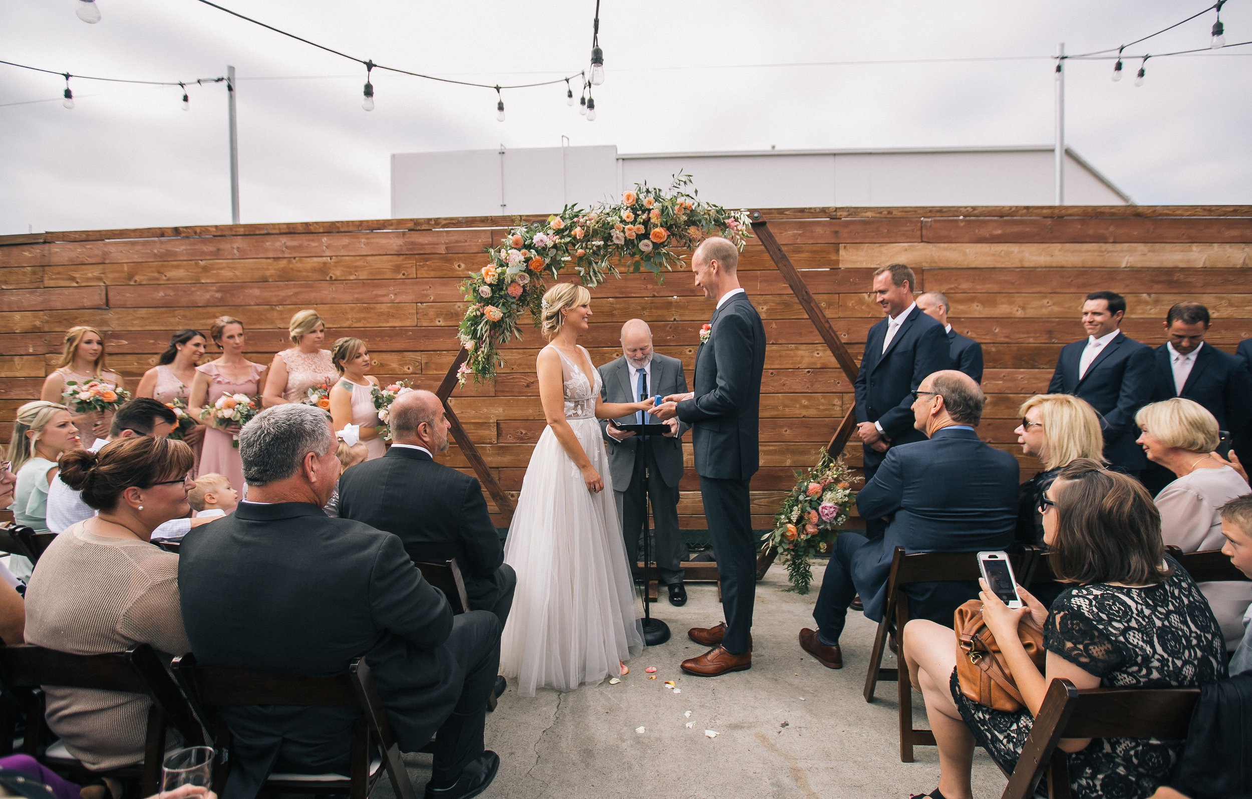 Tasia&Barry(409of626).jpg