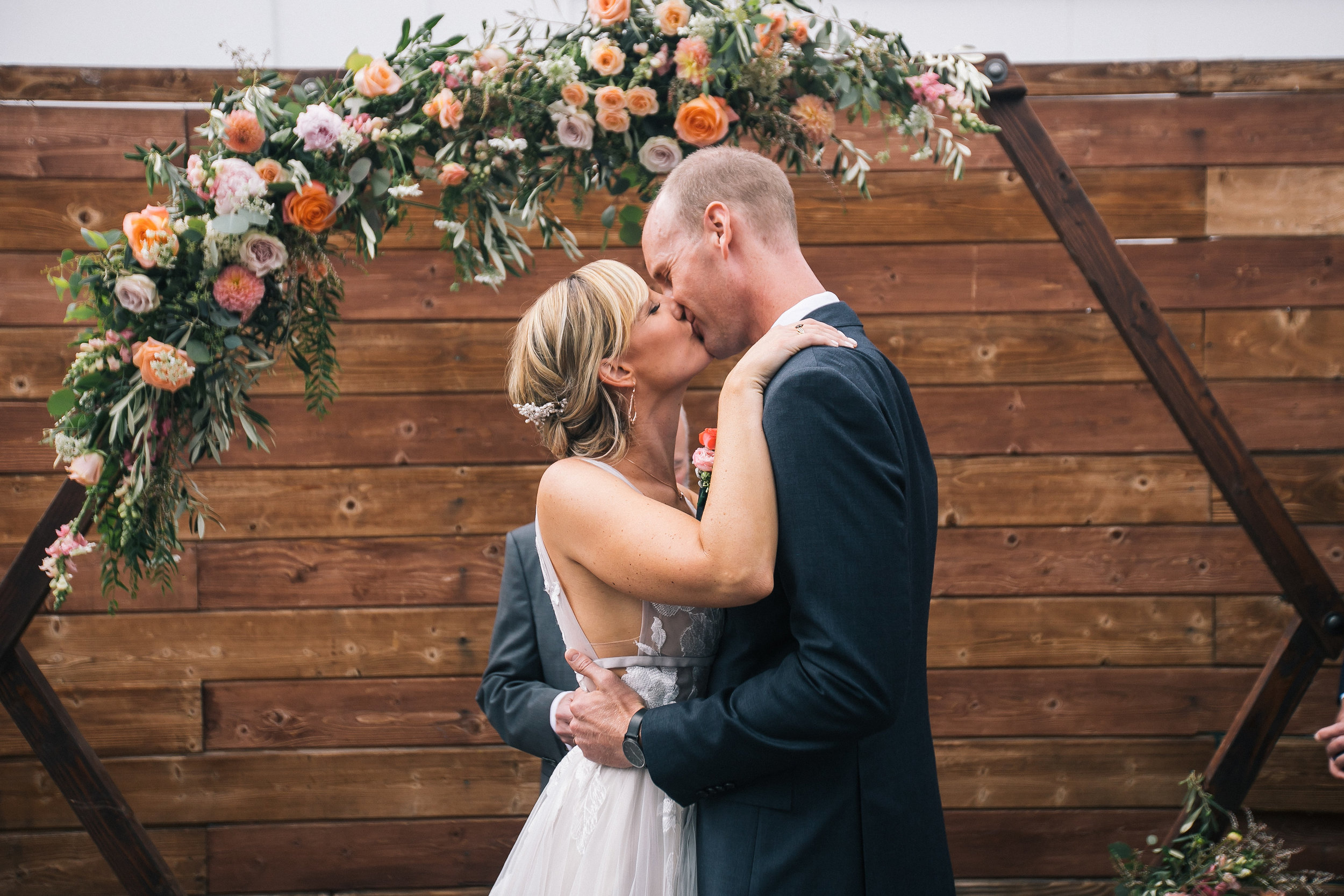 Tasia&Barry(423of626).jpg