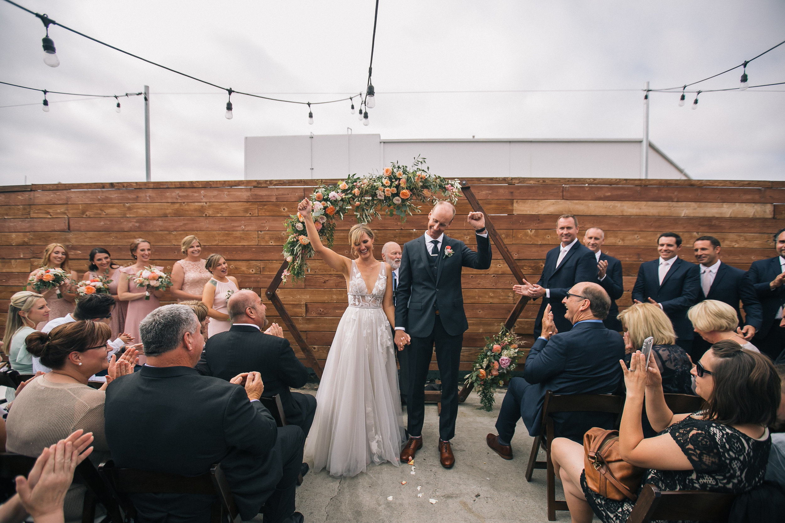 Tasia&Barry(428of626).jpg