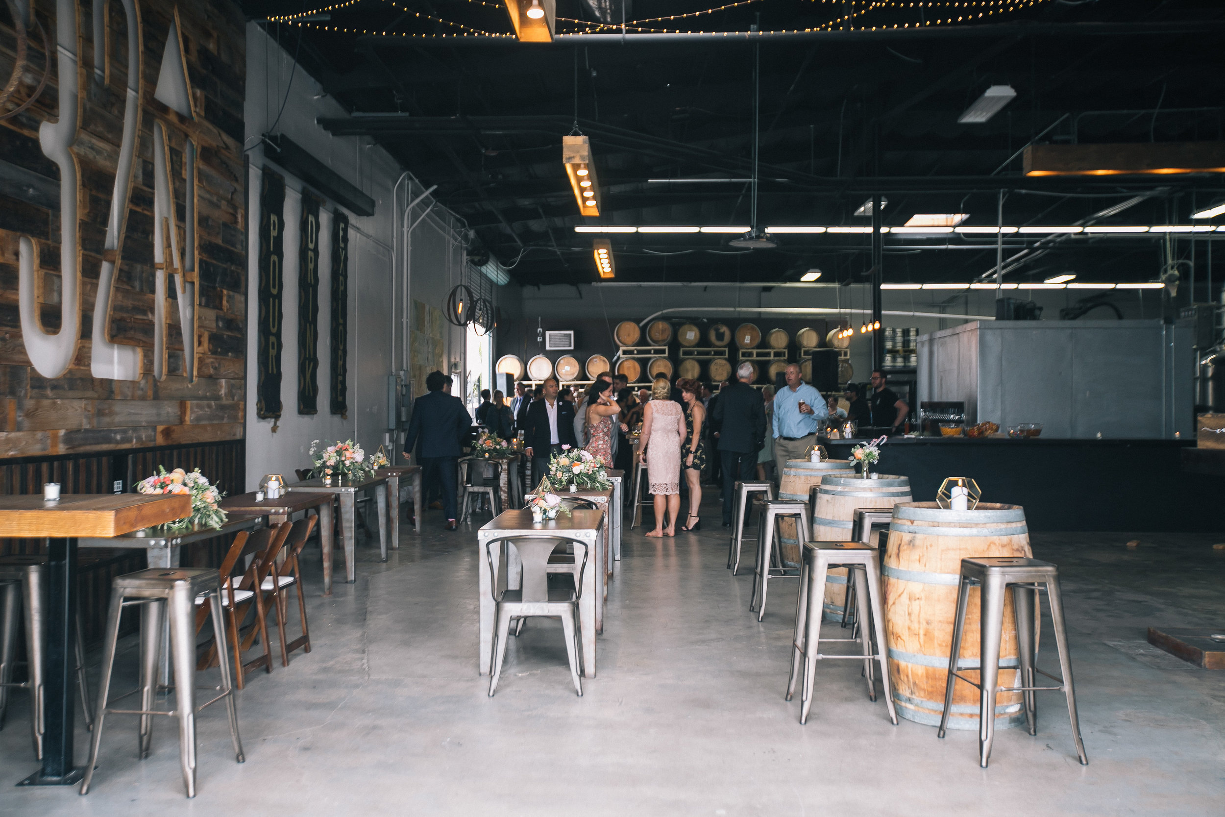 Tasia&Barry(447of626).jpg