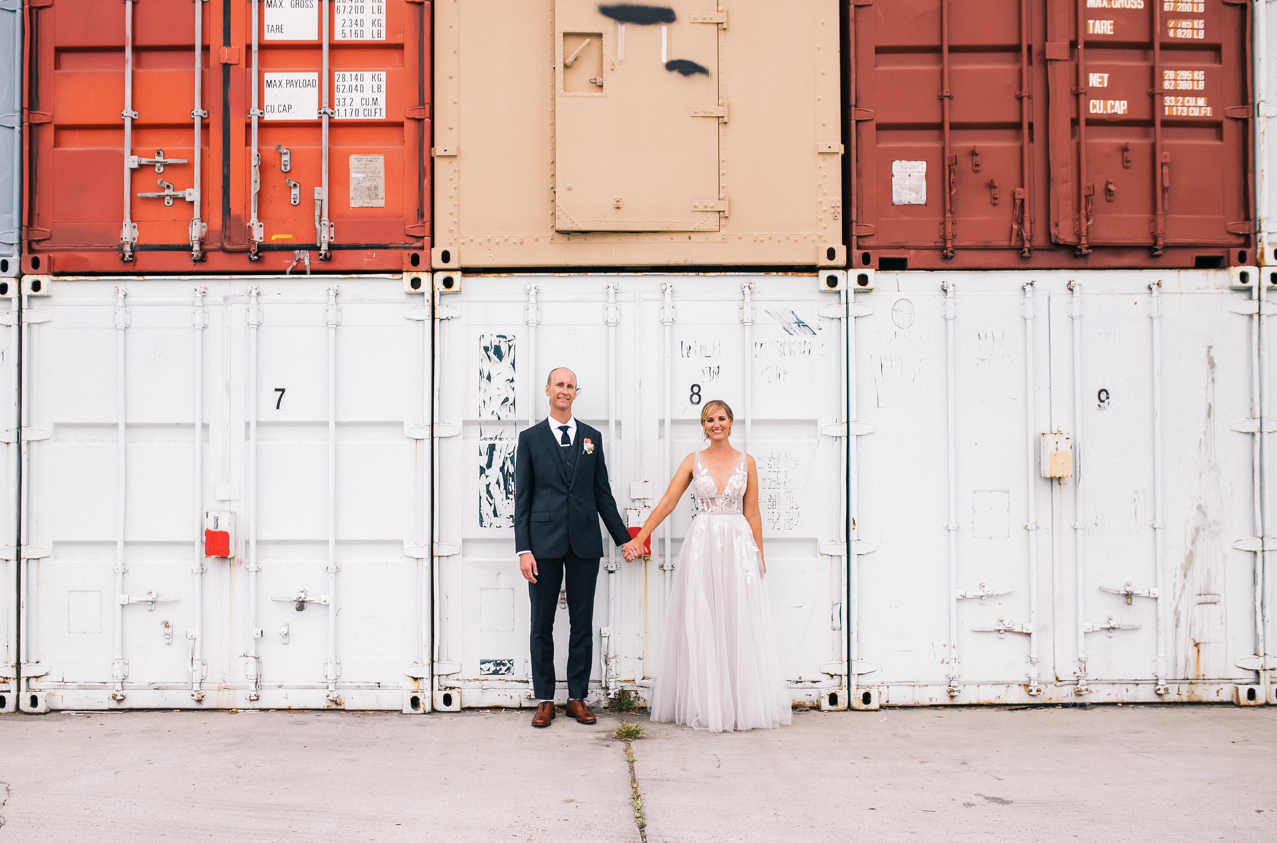 Tasia&Barry(474of626).jpg
