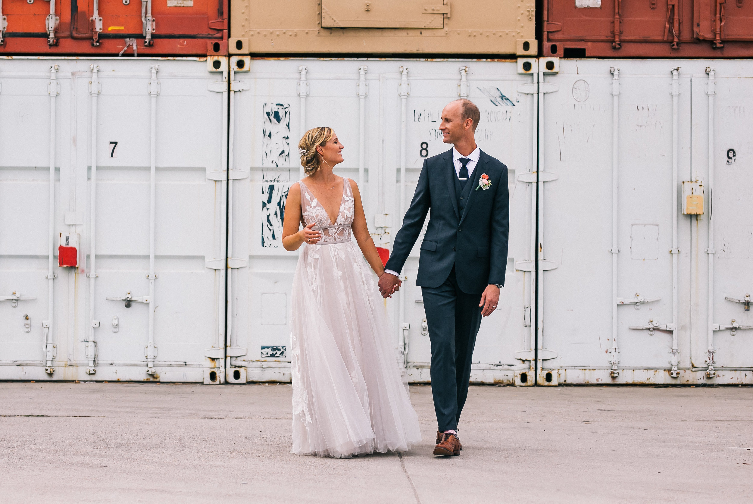 Tasia&Barry(483of626).jpg