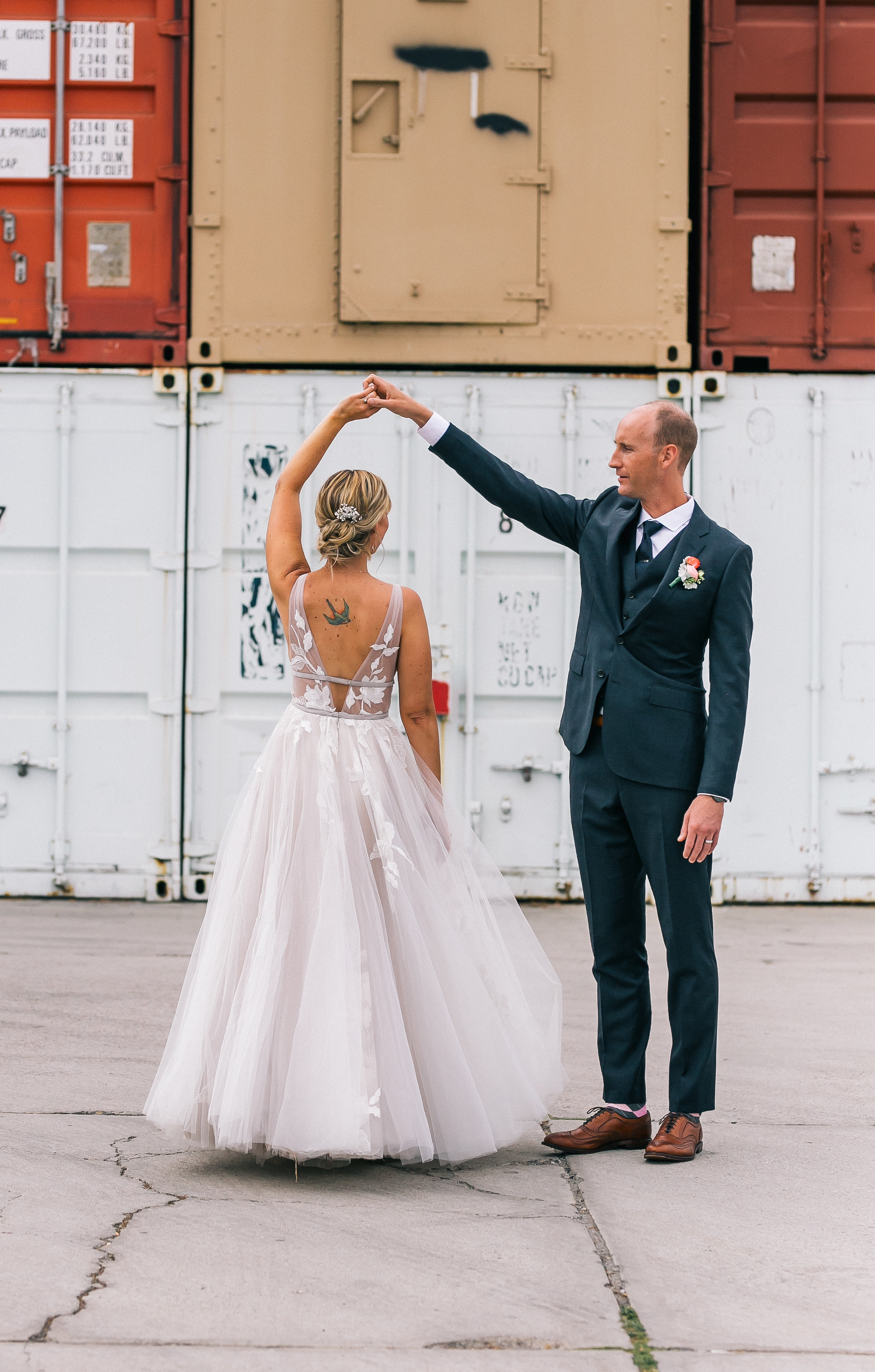 Tasia&Barry(487of626).jpg