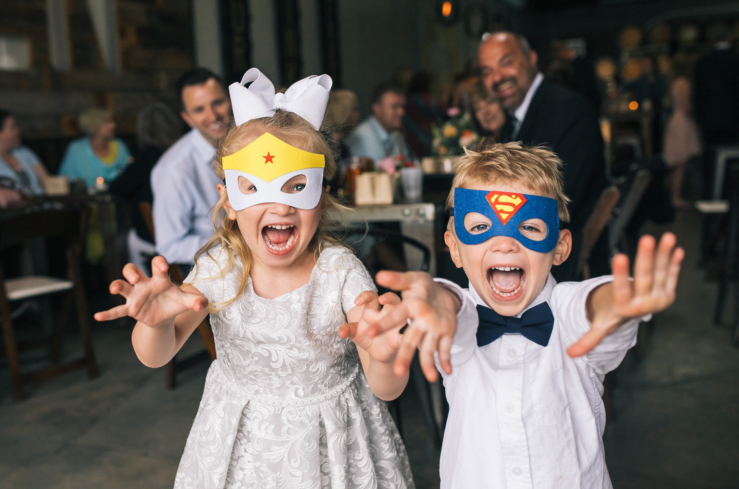Tasia&Barry(526of626).jpg