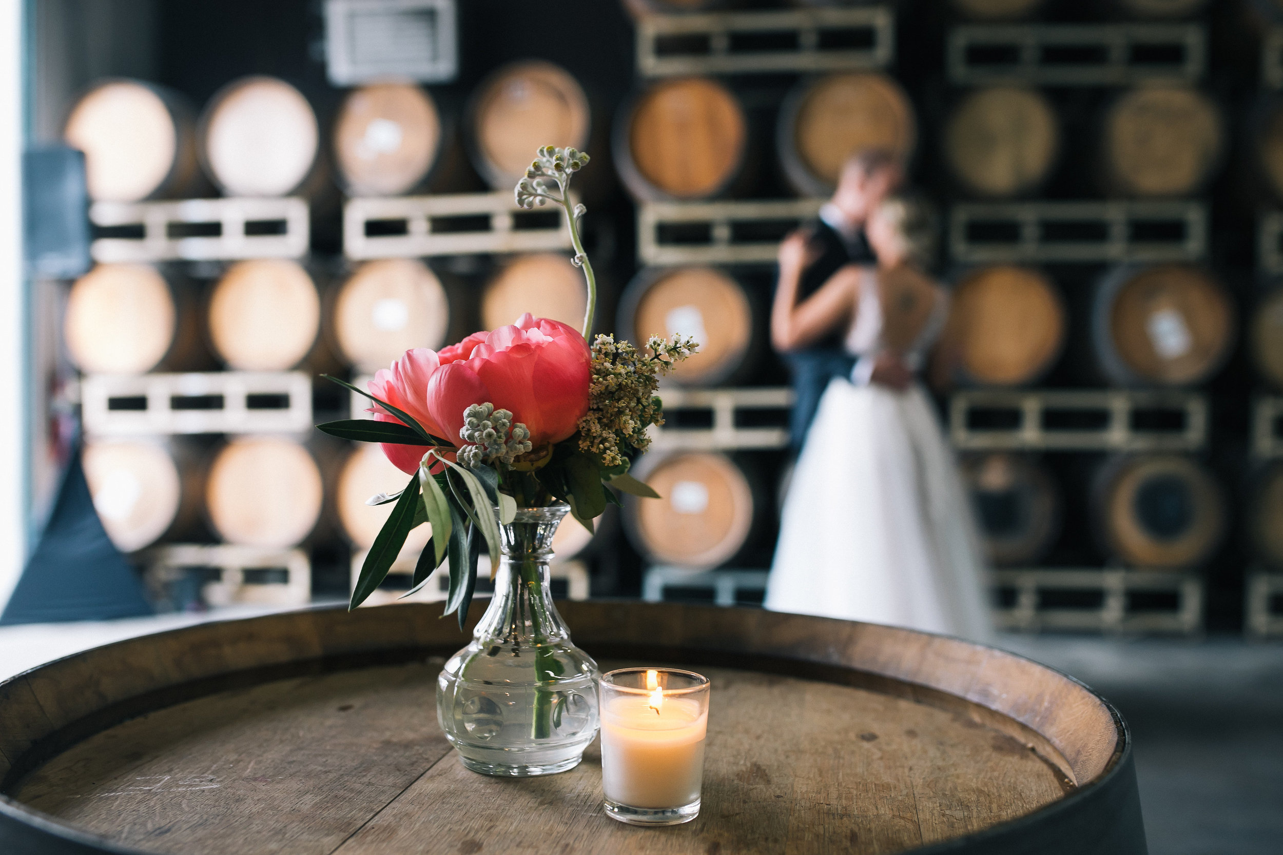 Tasia&Barry(527of626).jpg