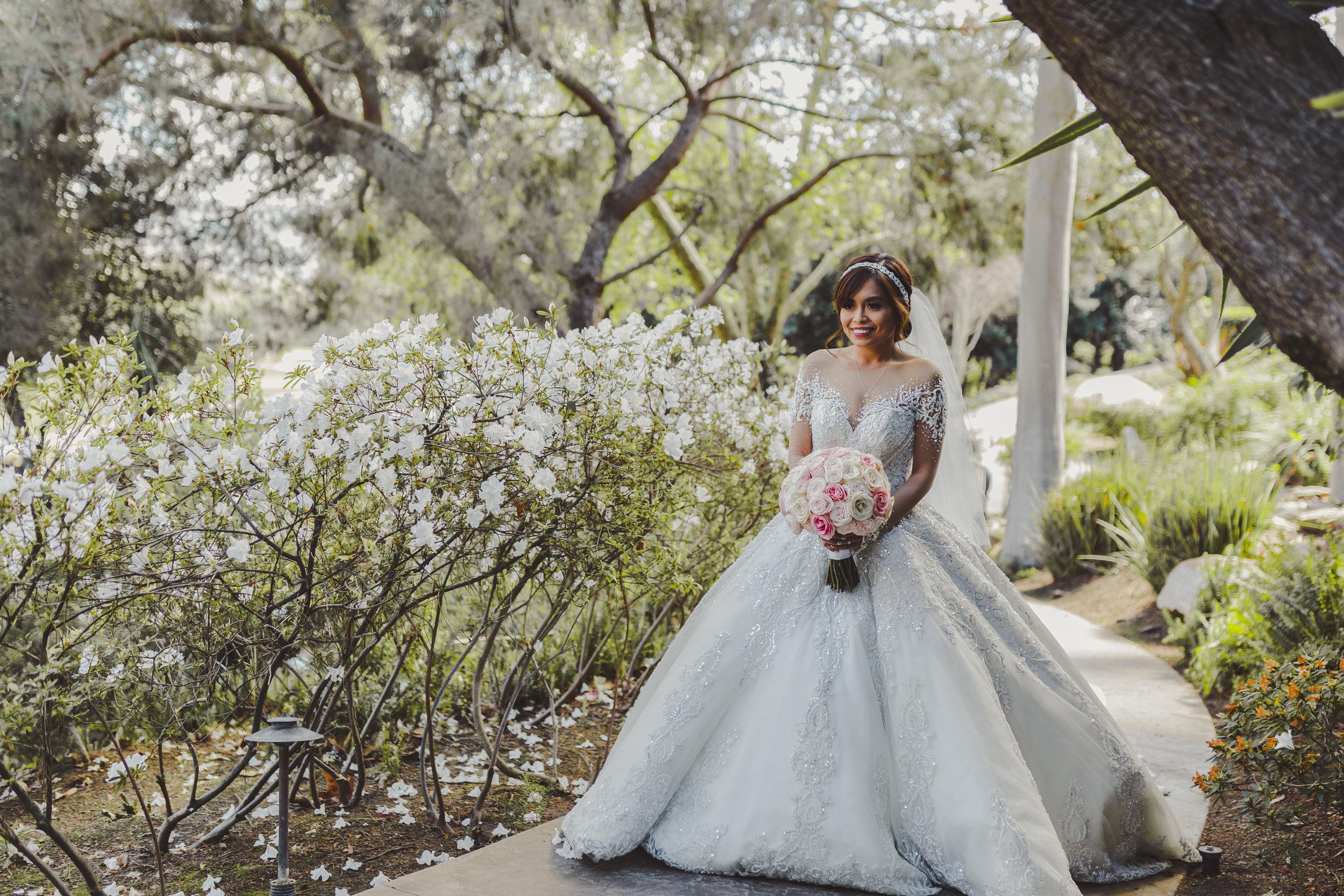 Wedding - 146.jpg