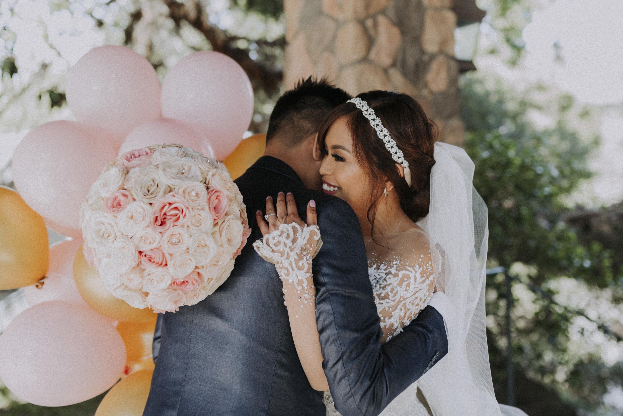 Wedding - 155.jpg